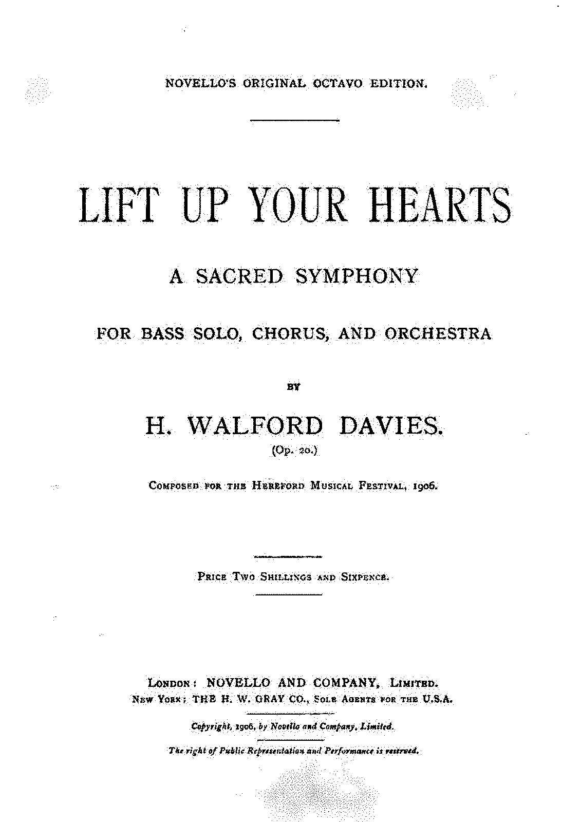 PMLP322574-Davies - Lift Up Your Hearts, Title and prelims.pdf