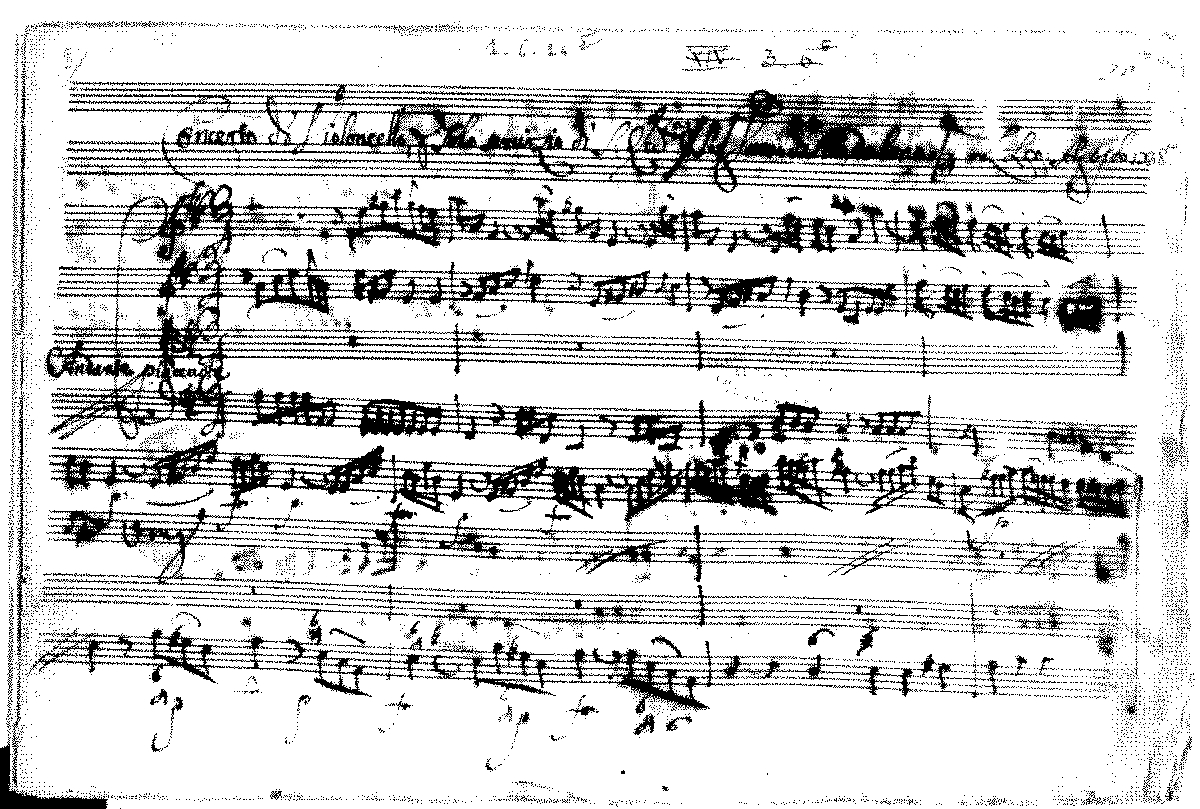PMLP93963-Leo - Cello Concerto in A major L50 score mauns.pdf