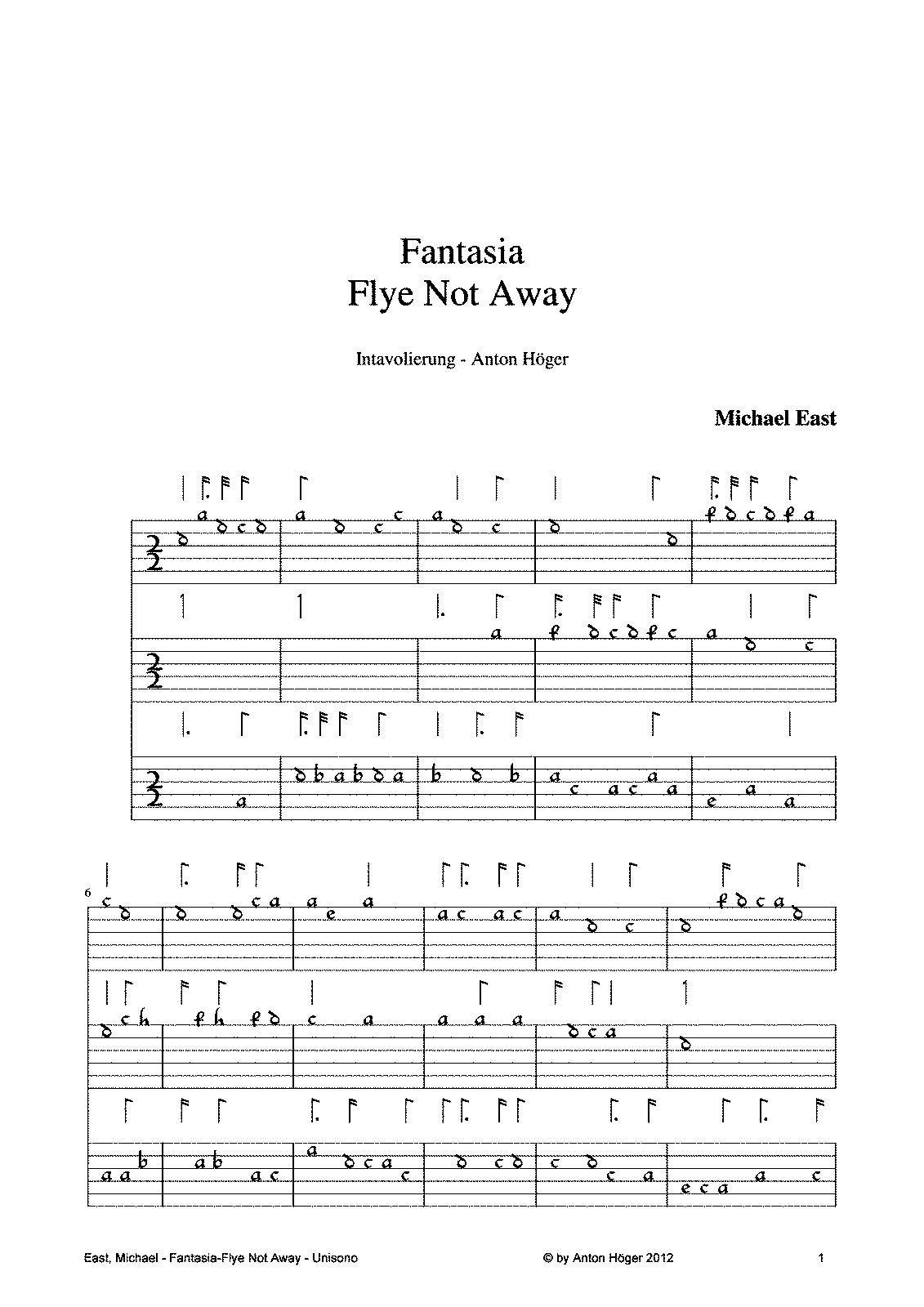 PMLP389341-East, Michael - Fantasia-Flye Not Away.pdf