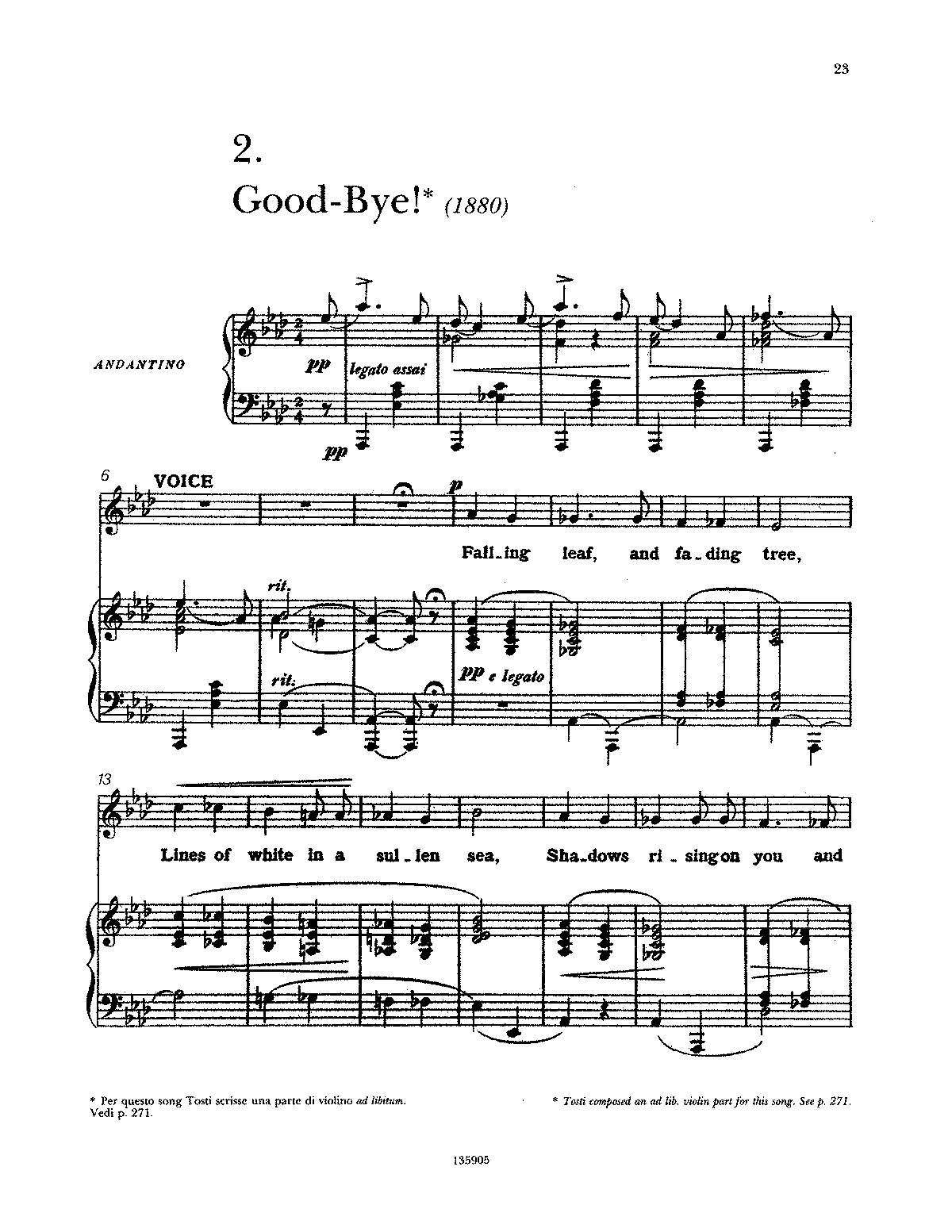 PMLP180919-goodbye.pdf