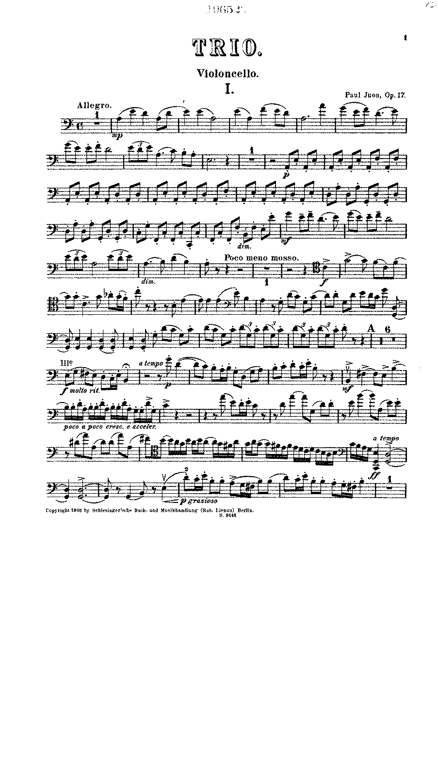 Juon Piano Trio Op.17 parts.pdf