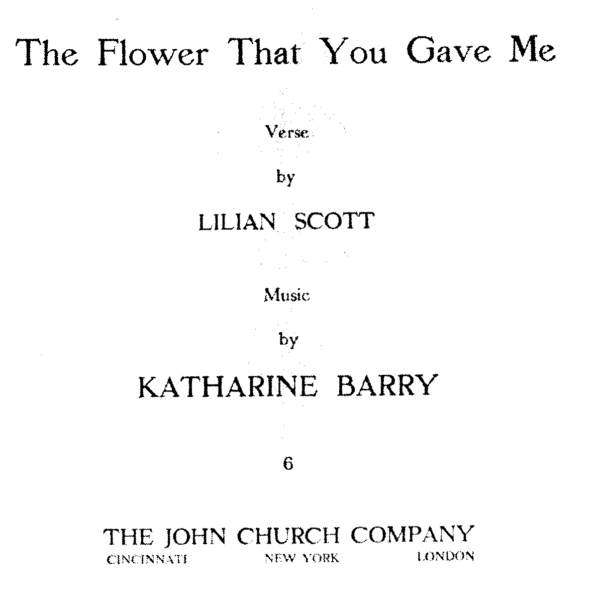 PMLP230566-Barry The Flower cropped.pdf