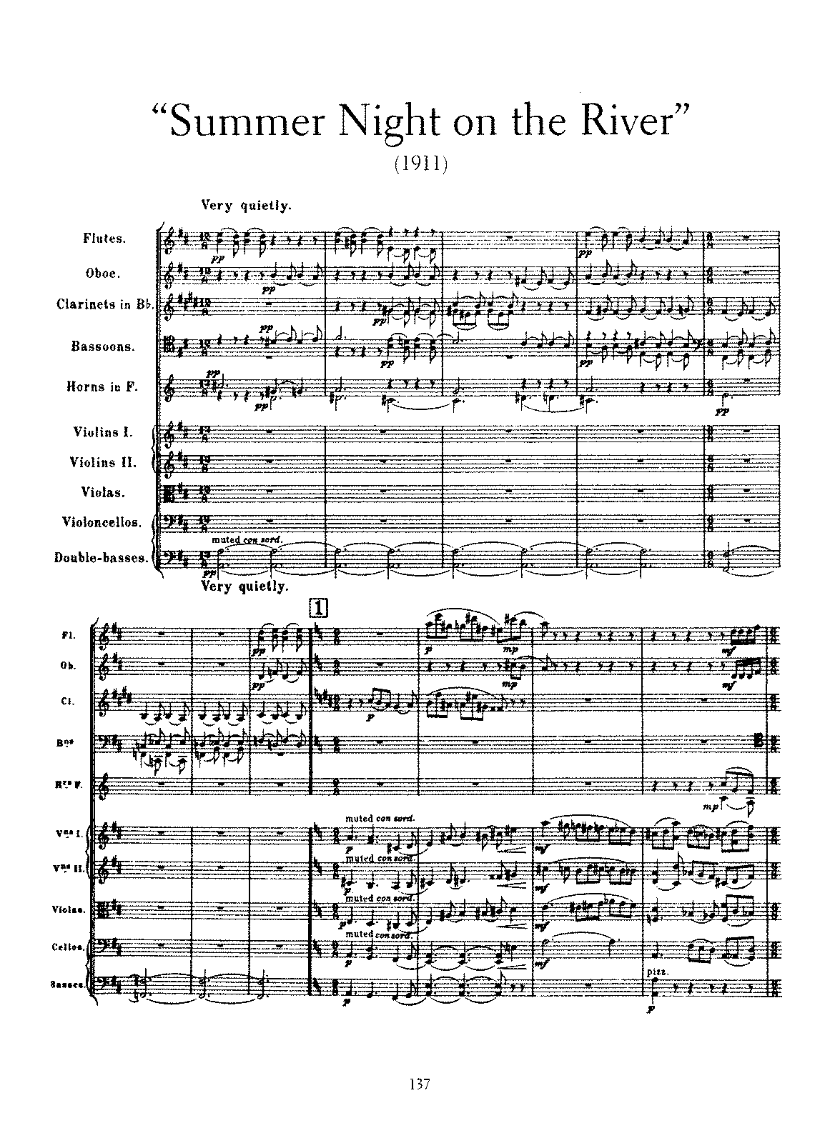 PMLP81472-Delius - Summer Night on the River (1911).pdf