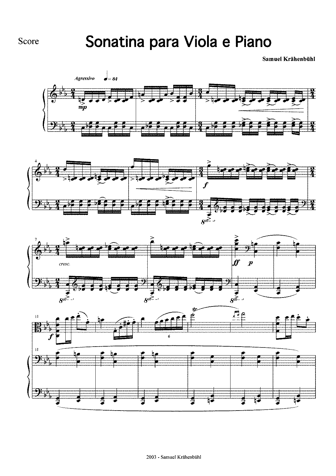 PMLP192489-Sonatina for Viola and piano.pdf