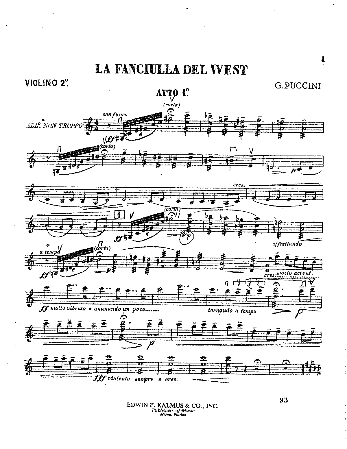 PMLP53310-La Fanciulla Violin 2 Part 1.pdf