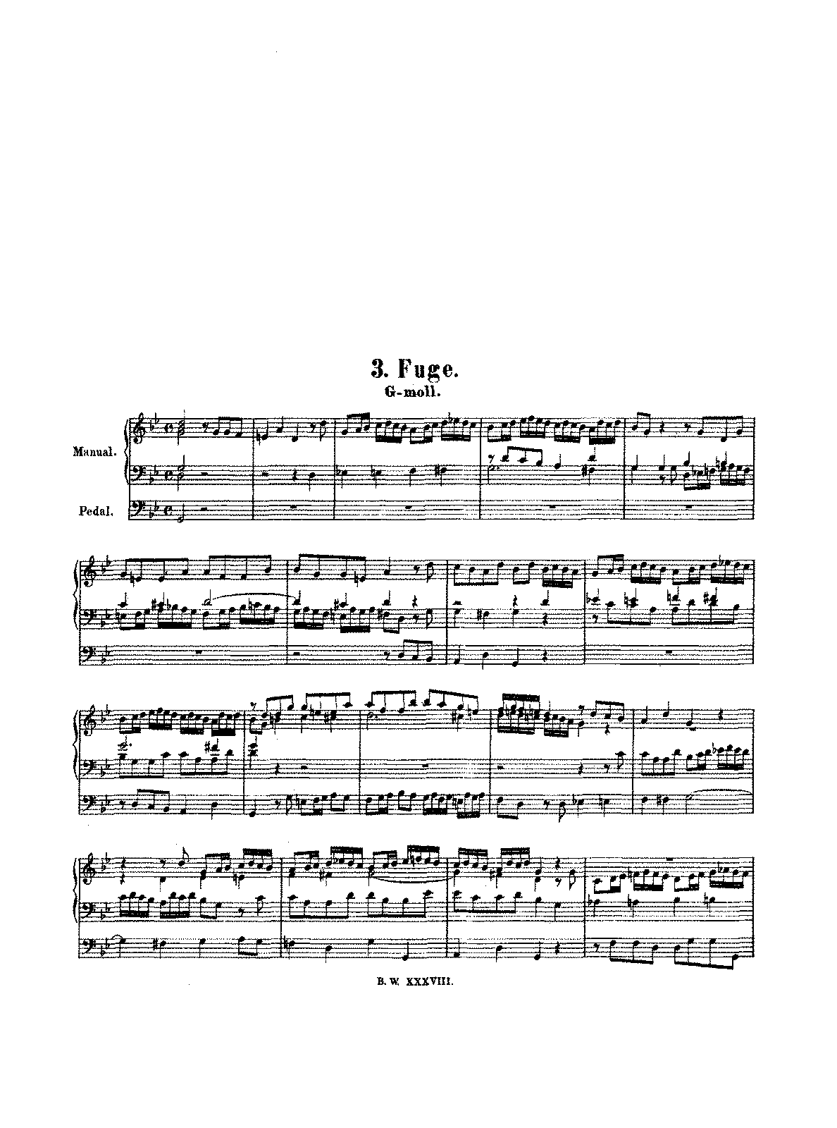 Bach - BGA - Fugue g minor.pdf