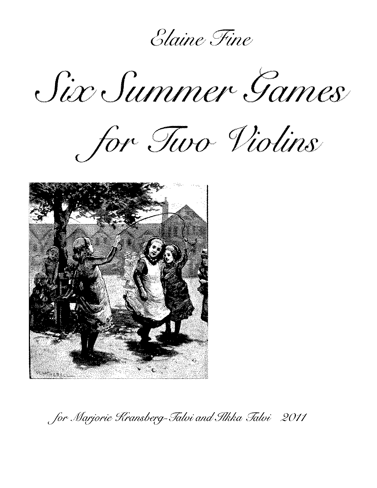 WIMA.5d80-Fine Six Summer Games for Two Violins.pdf
