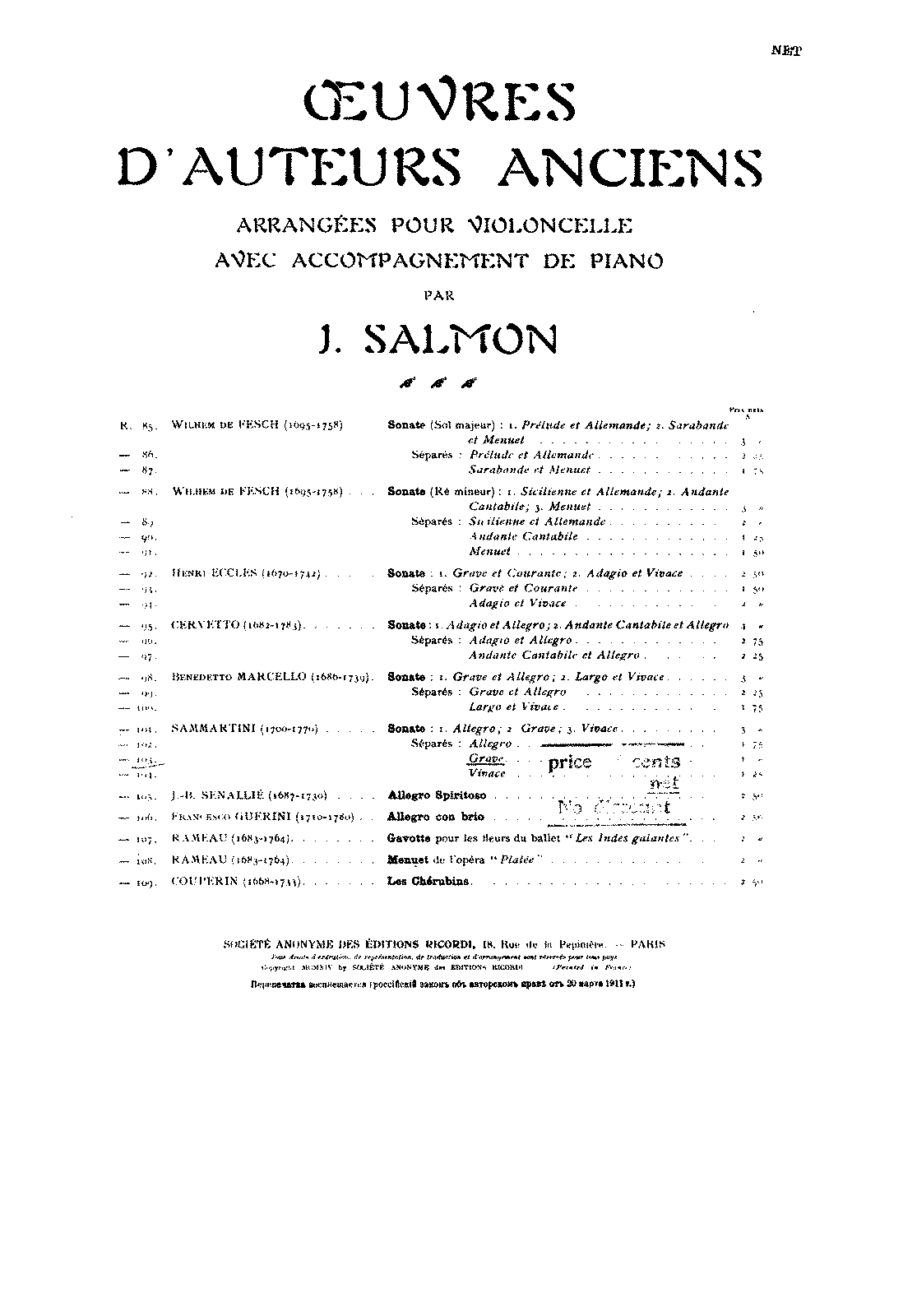 PMLP137306-Sammartini - Grave for Cello and Piano (Salmon) piano score.pdf