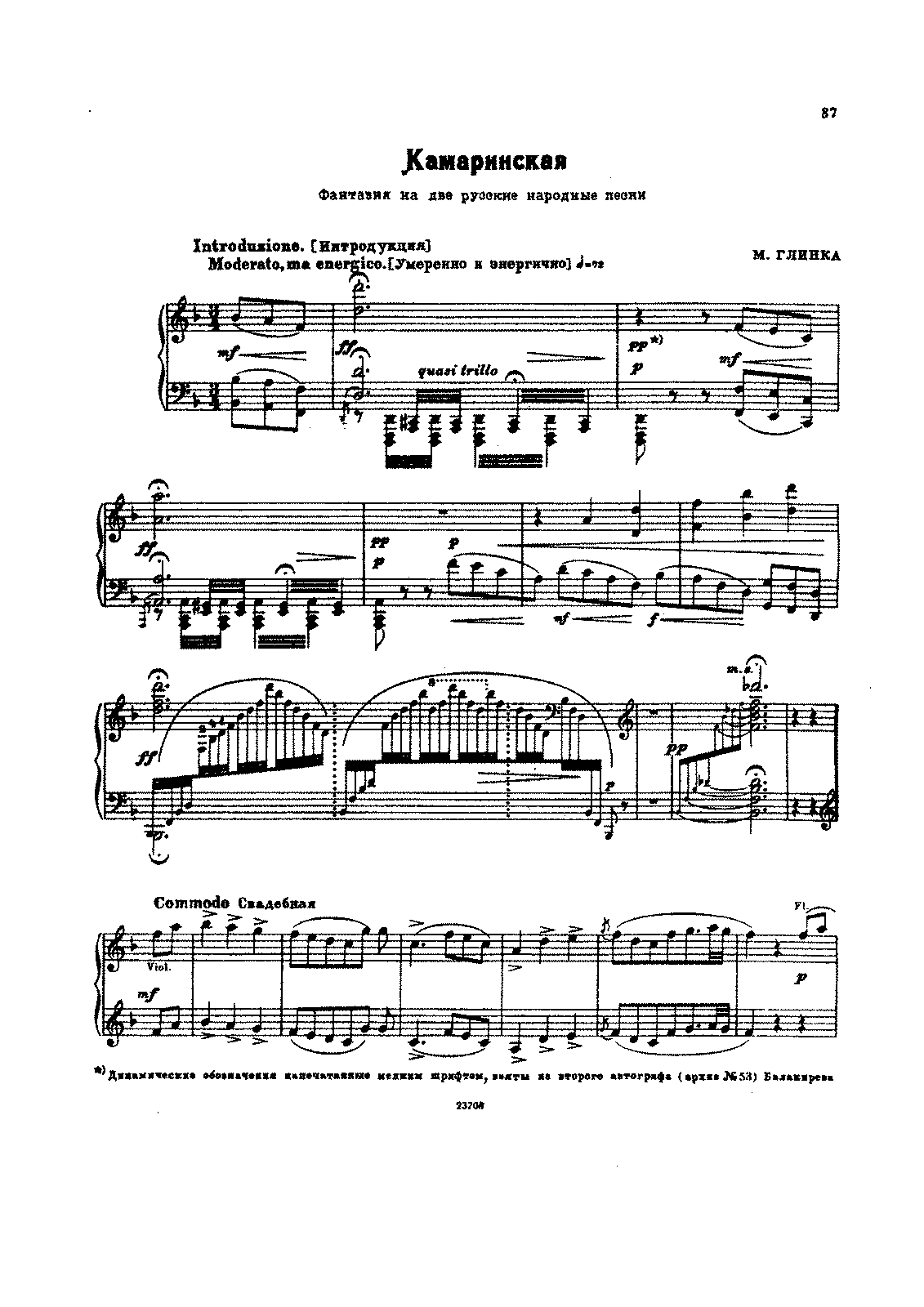 PMLP50656-Balakirev - Transcription - Glinka - Russian Themes (15p).pdf