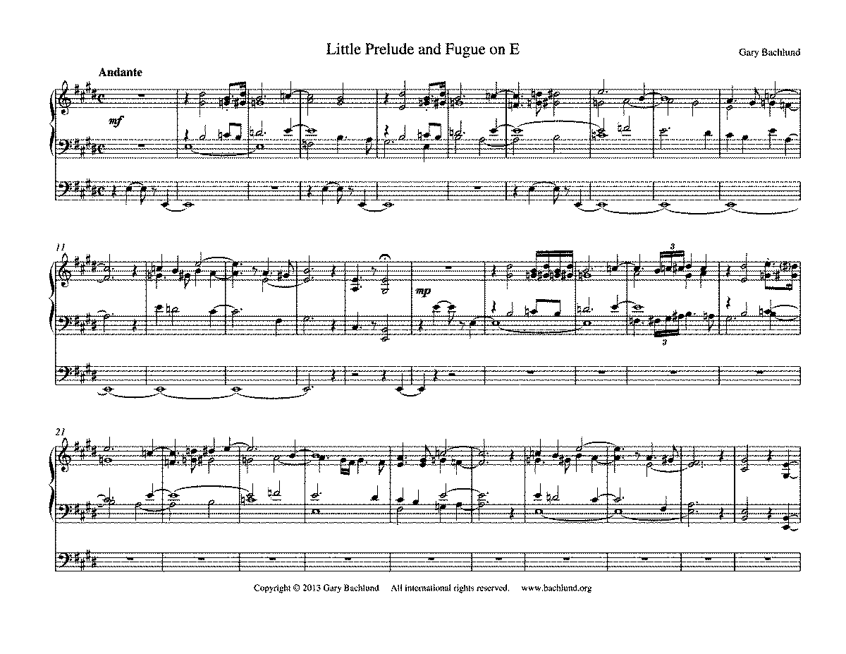 PMLP517422-Little Prelude and Fugue on E.pdf