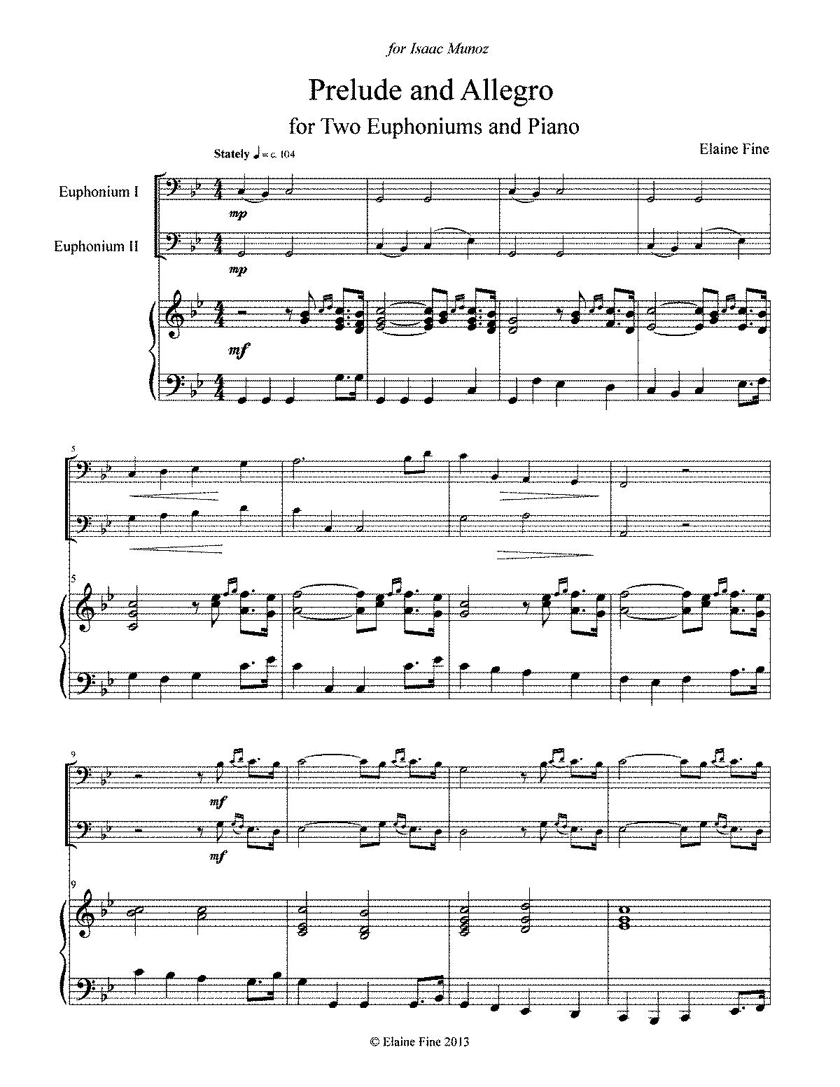 PMLP522772-Prelude and Allegro Score and Parts.pdf
