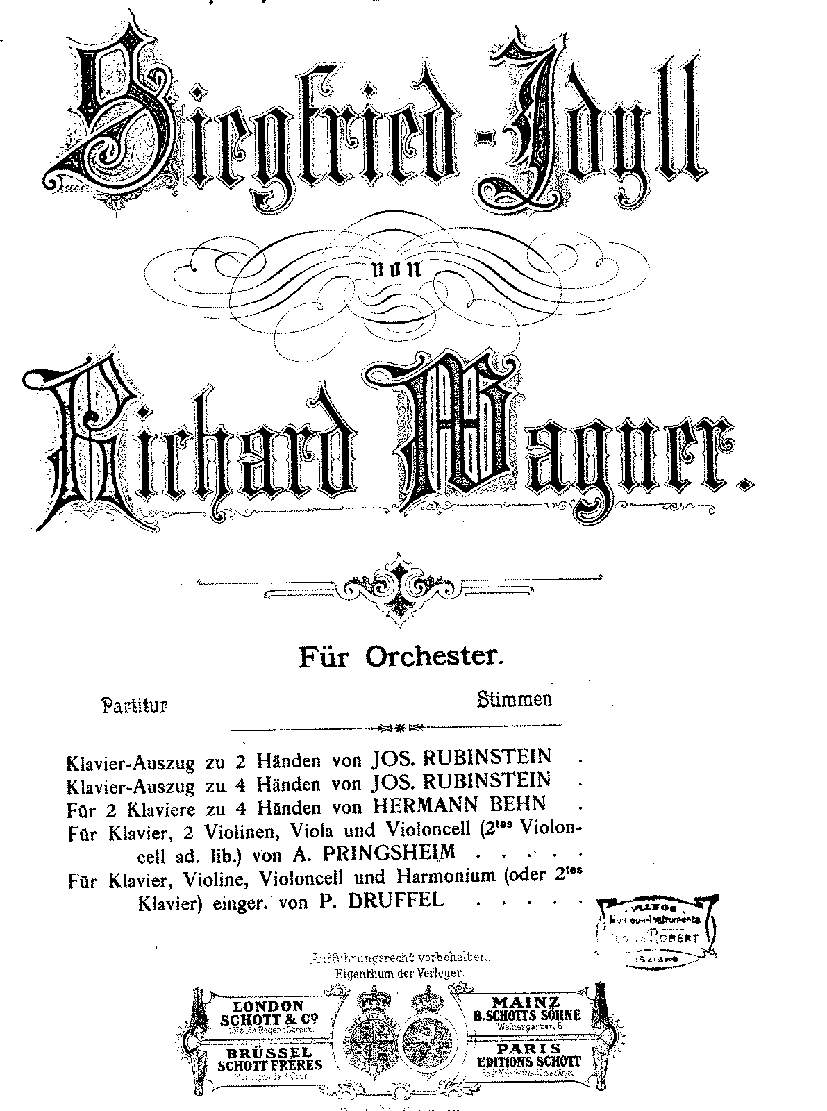 PMLP49410-Wagner Siegfried Idyll piano 4 hands.pdf