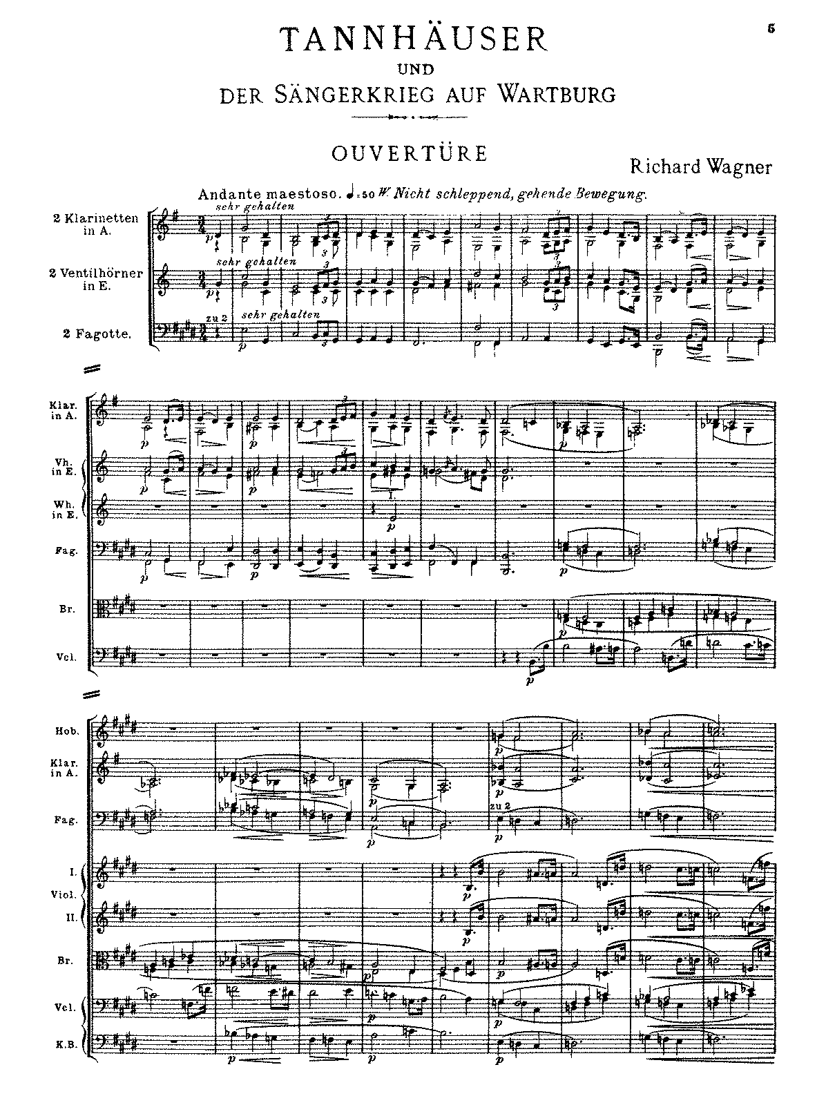 PMLP21243-Wagner - Tannhäuser - Overture and Act I.pdf