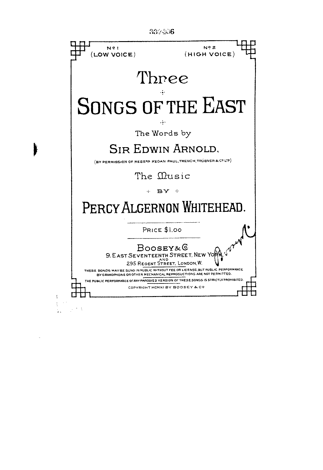 PMLP183373-Whitehead - 3 Songs of the East LV.pdf