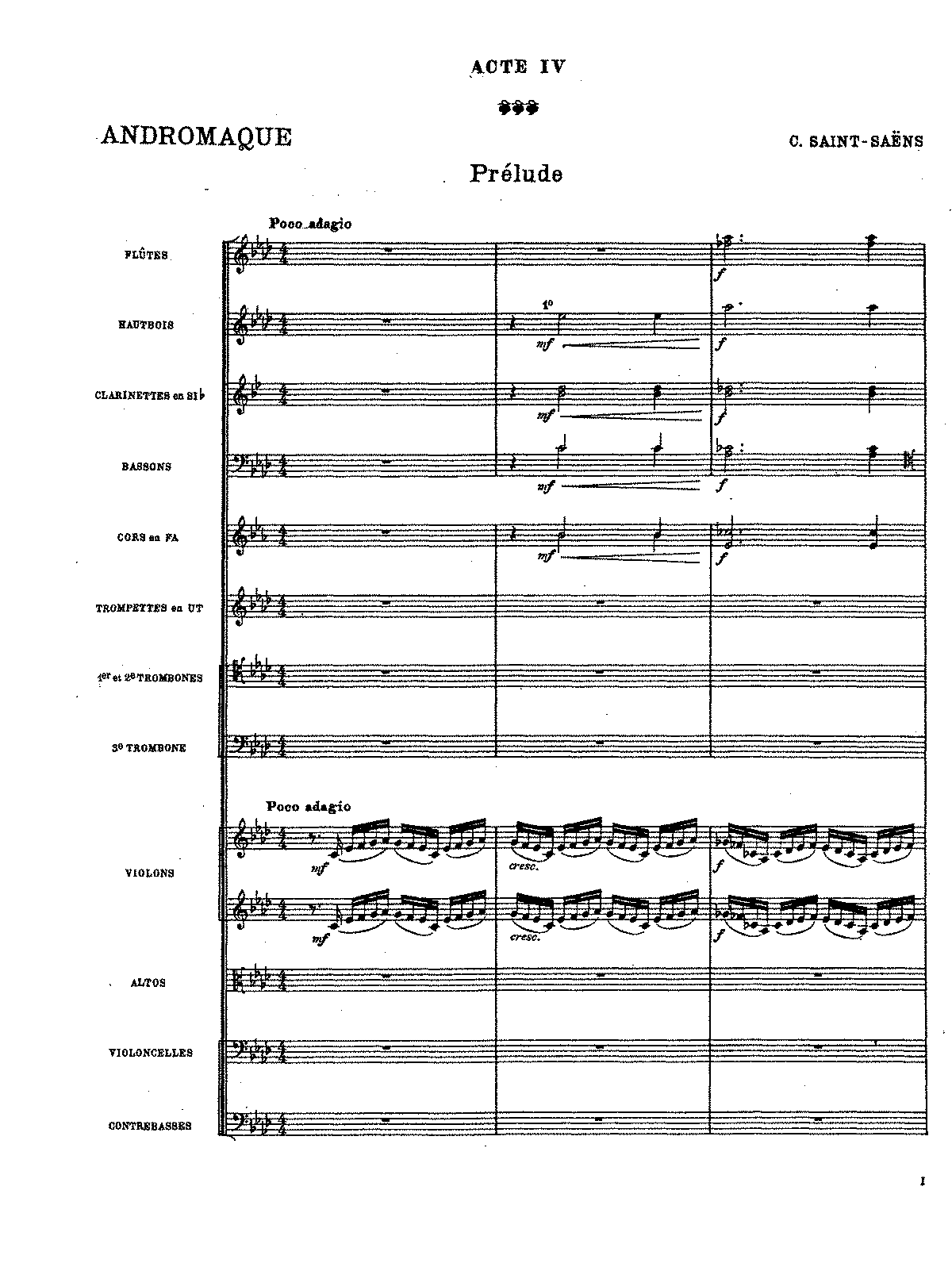 PMLP81519-Saint-Saëns - Andromaque (Prelude to Act IV).pdf