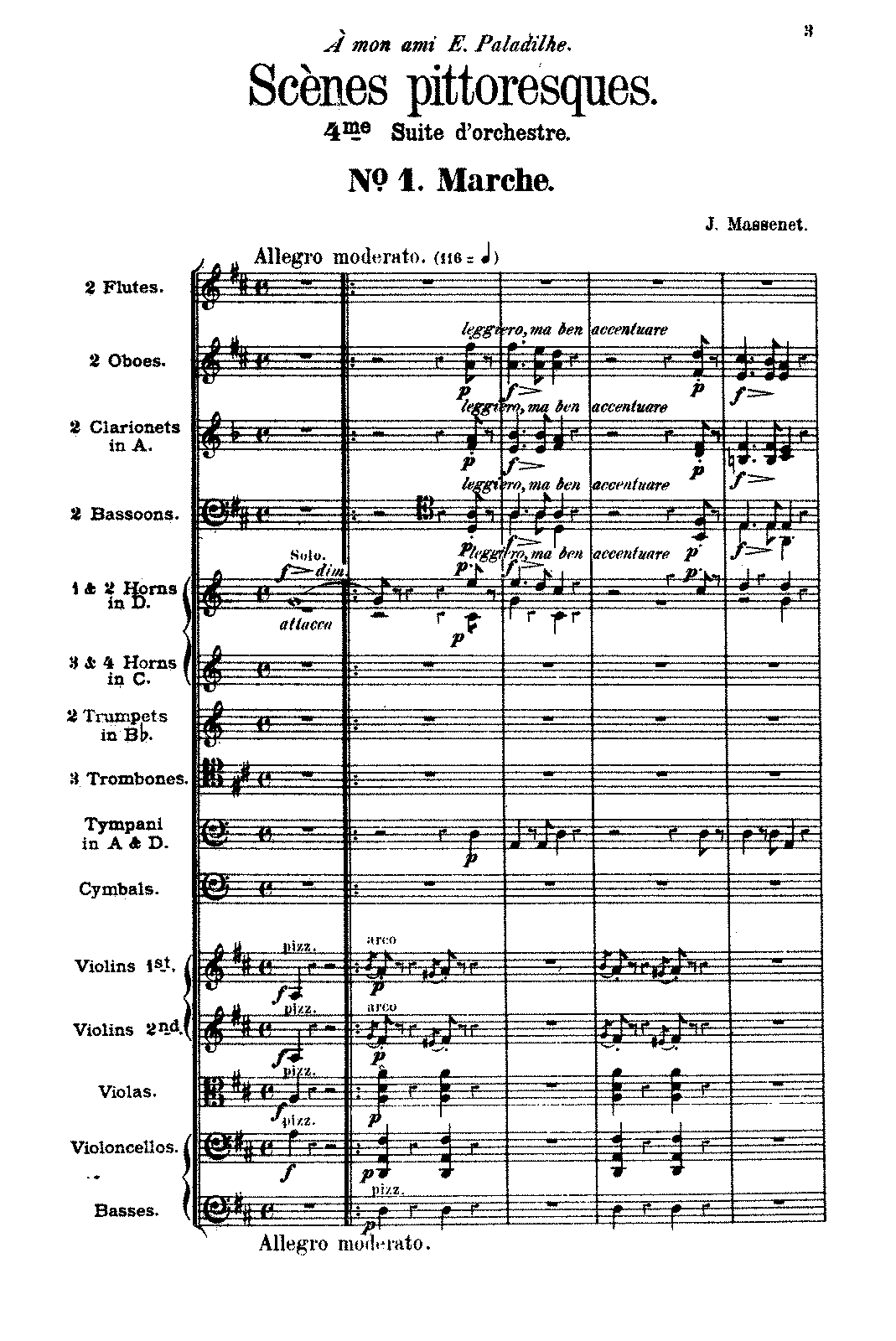 PMLP140790-Massenet - Scènes pittoresques (Suite No. 4).pdf