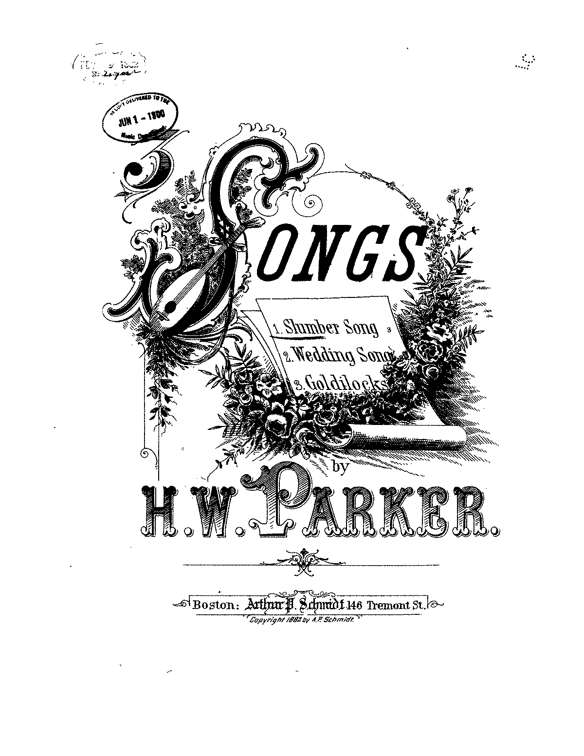 PMLP224770-parker3songs-1.pdf