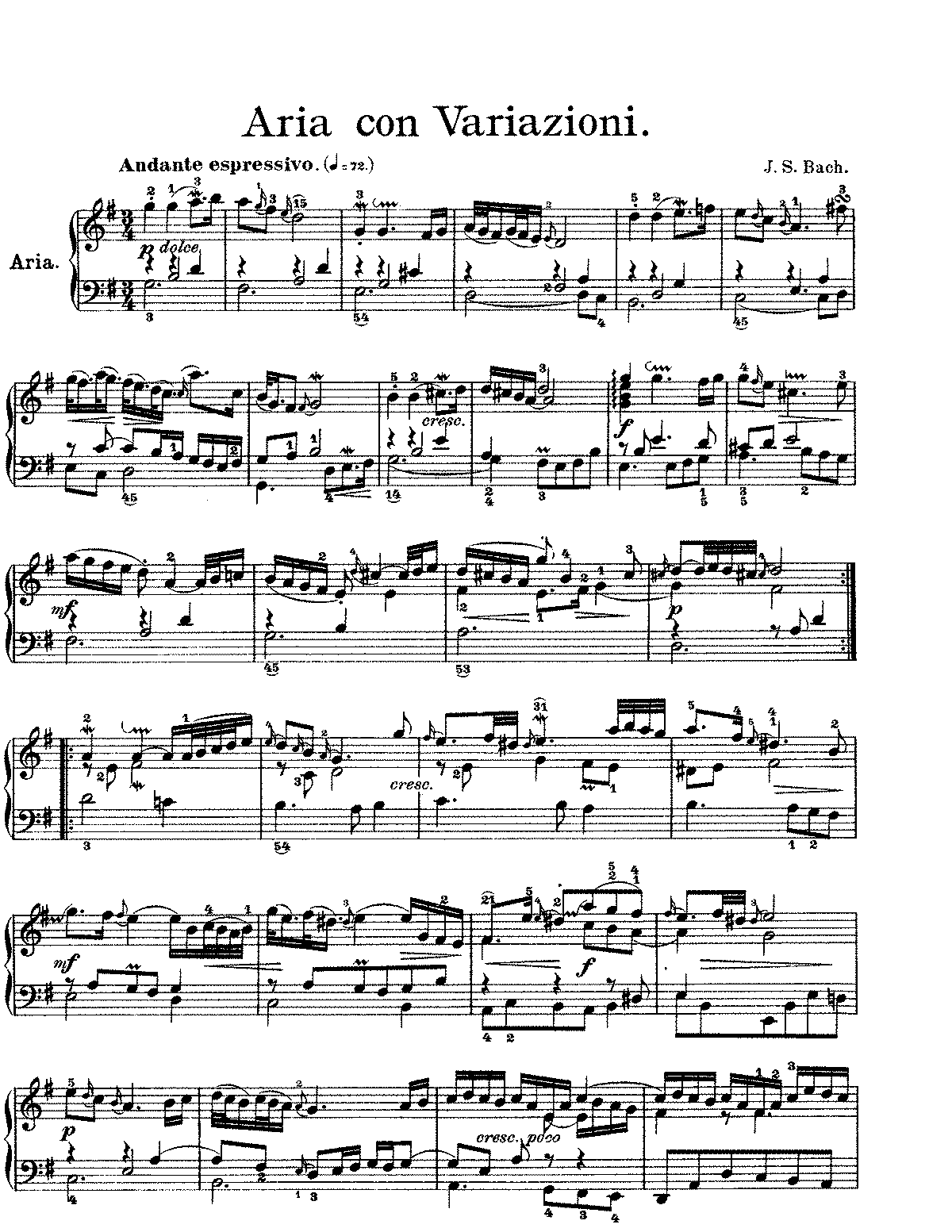 Bach - Goldberg Variations.pdf