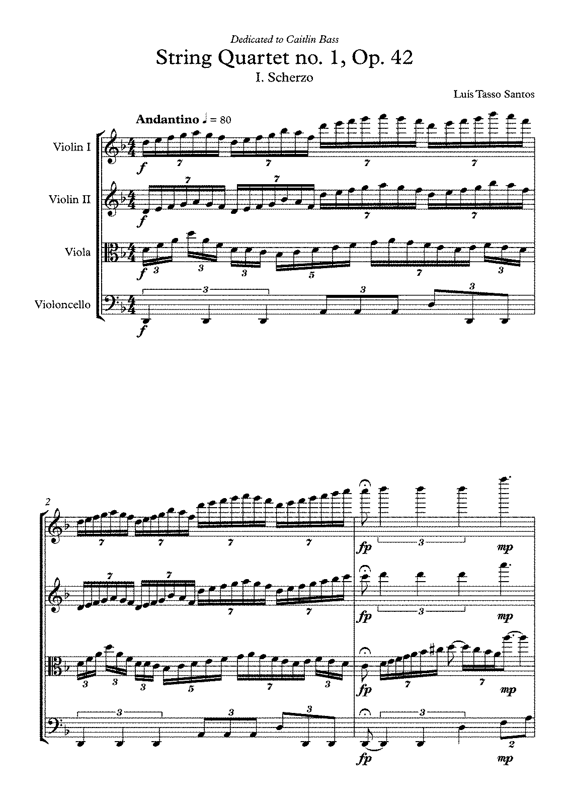 PMLP453128-String Quartet in D minor - Full Score.pdf