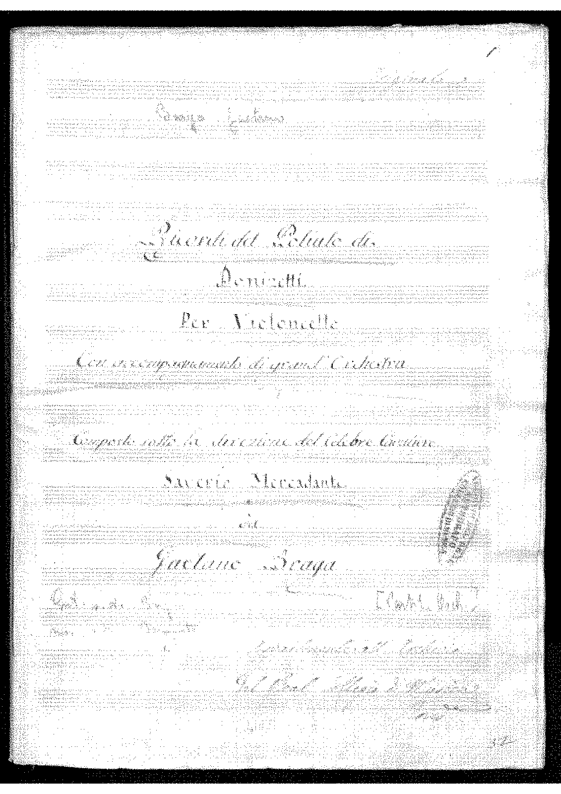 PMLP428548-Braga - Ricordi del Poliuto di Donizetti for Cello and Orchestra manuscript.pdf