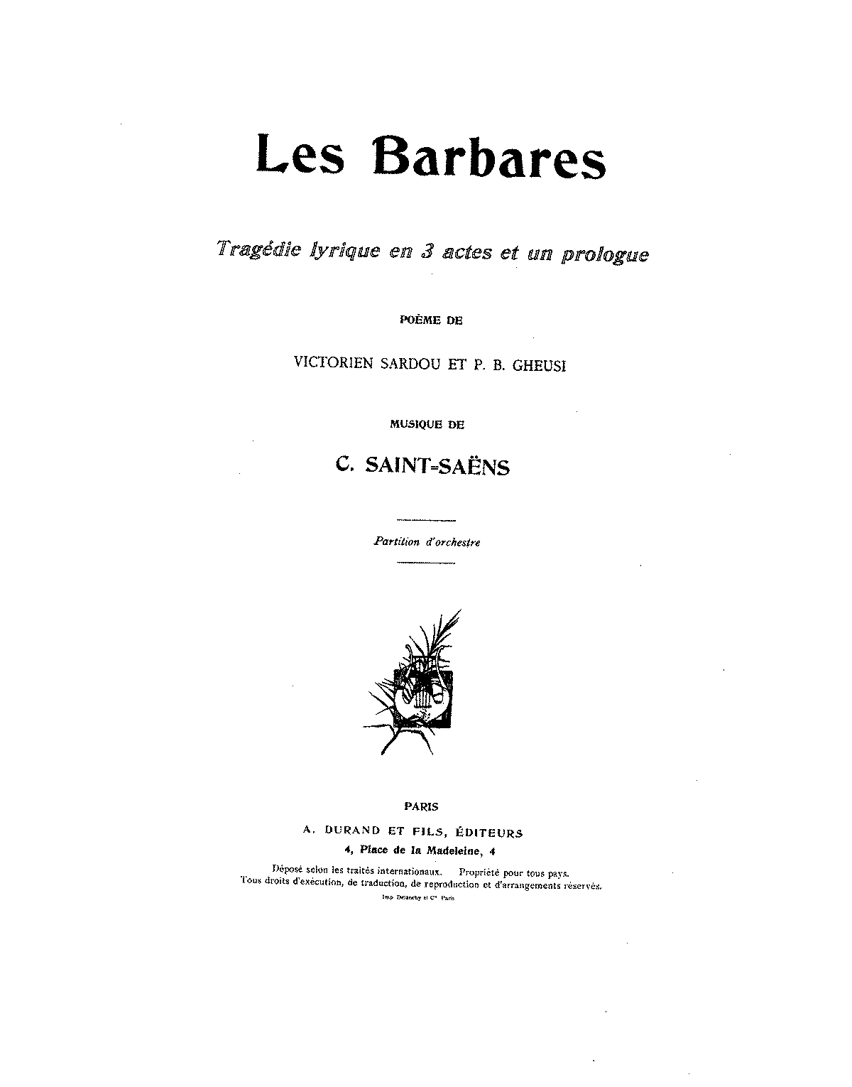 PMLP73977-Saint-Saens - Les Barbares - 1 - Prologue.pdf