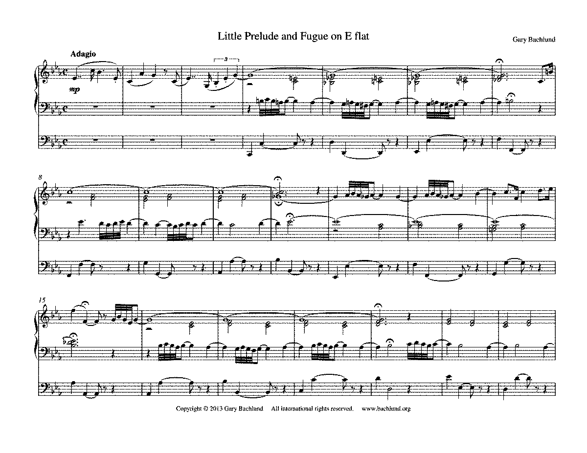 PMLP517420-Little Prelude and Fugue on E flat.pdf