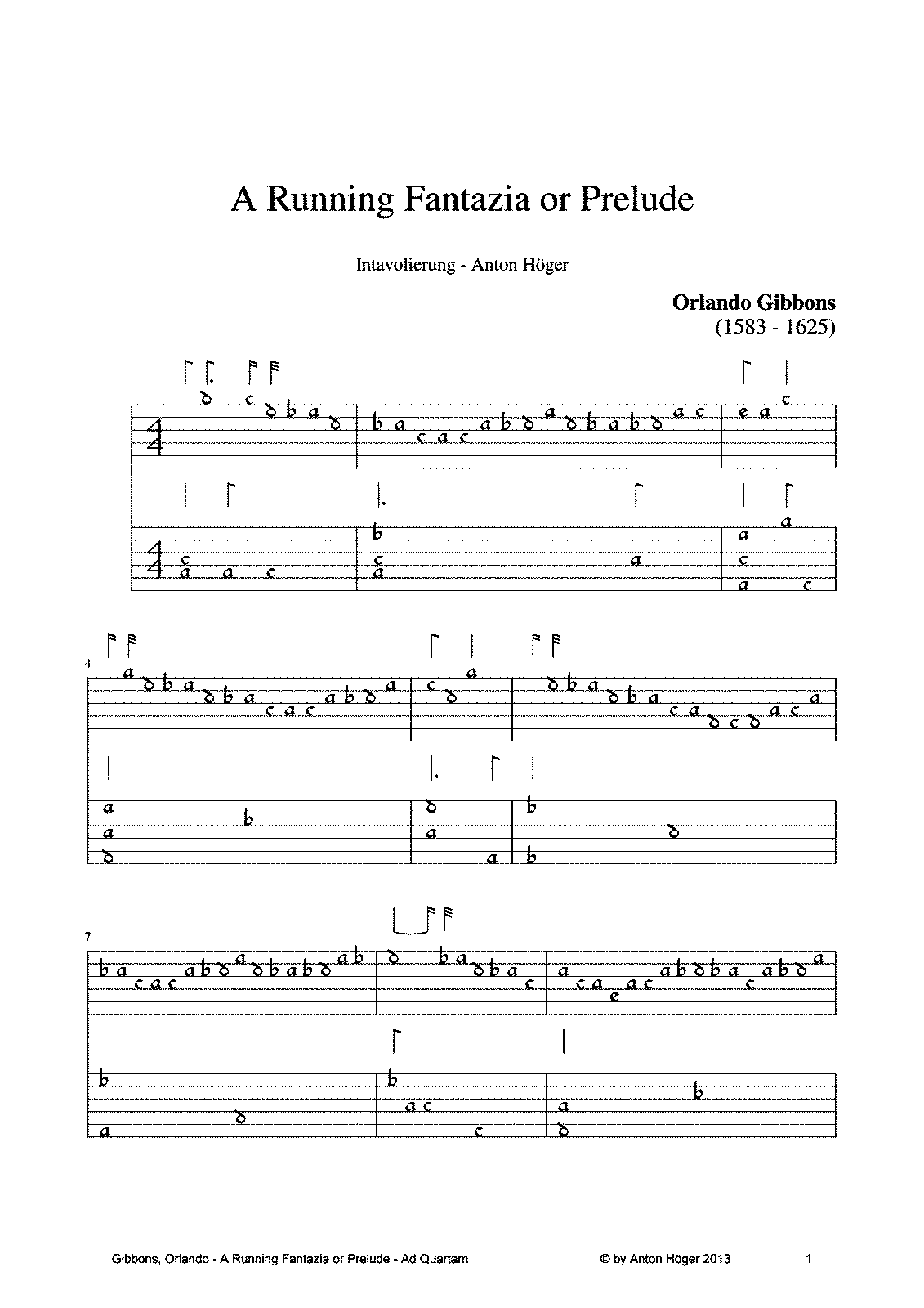 PMLP476907-Gibbons, Orlando - A Running Fantazia or Prelude.pdf