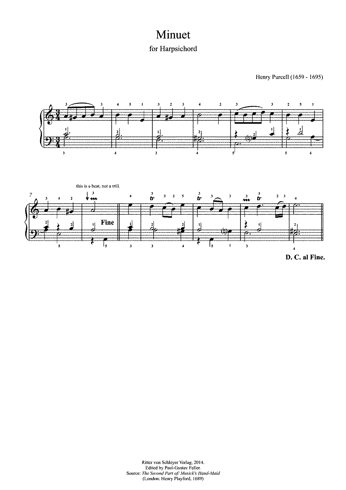 PMLP530261-Purcell; Minute in A minor.pdf