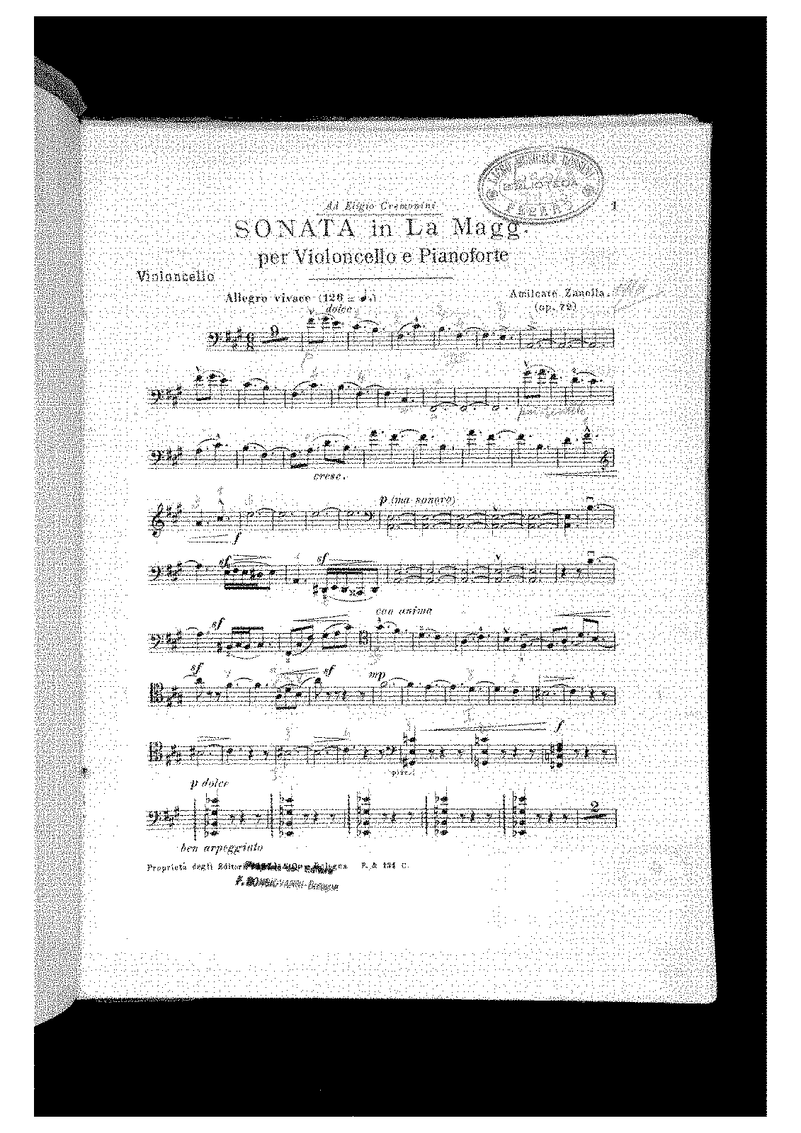 PMLP427756-Cello part.pdf