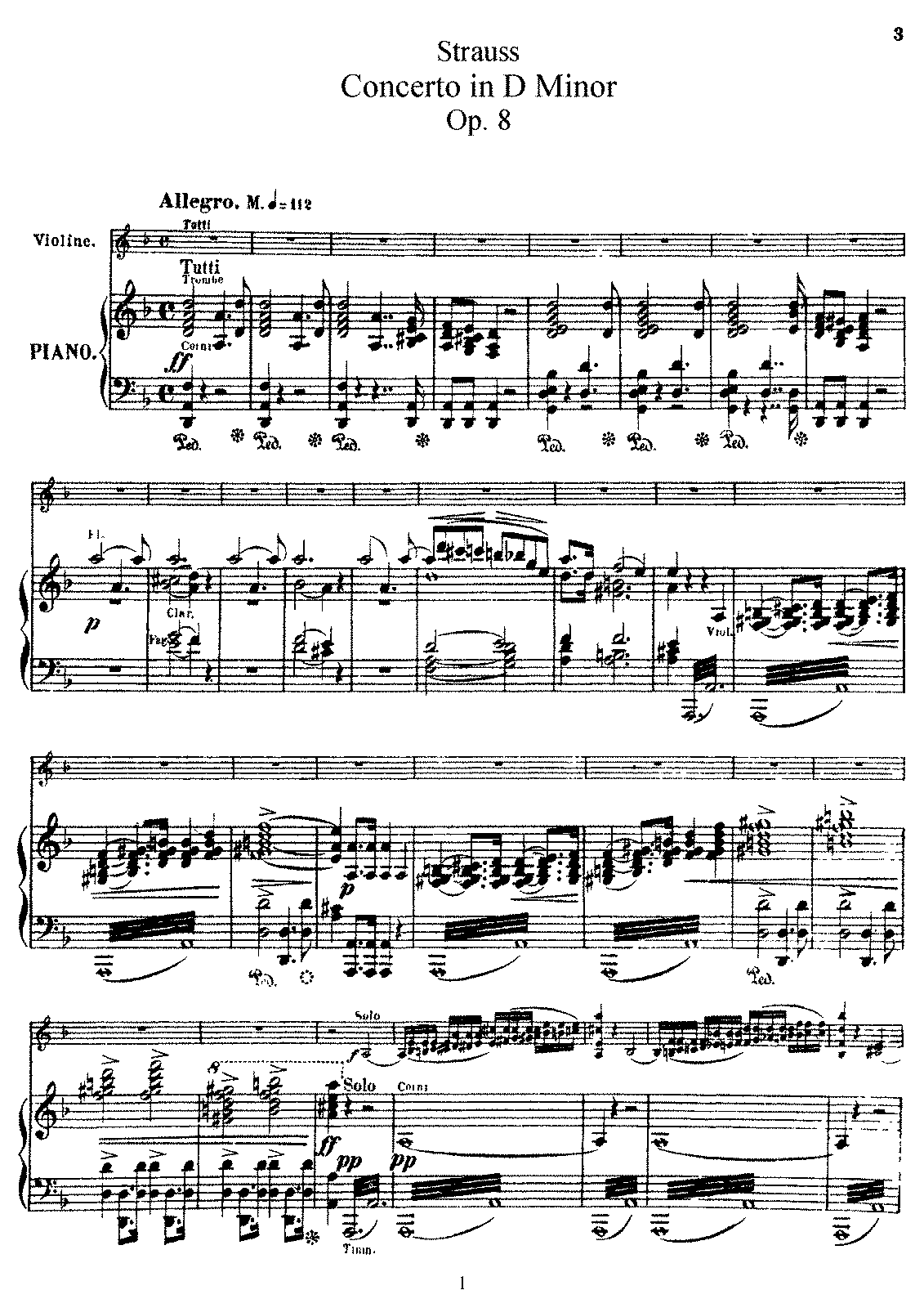 Strauss op.08 Violin Concerto pianored.pdf