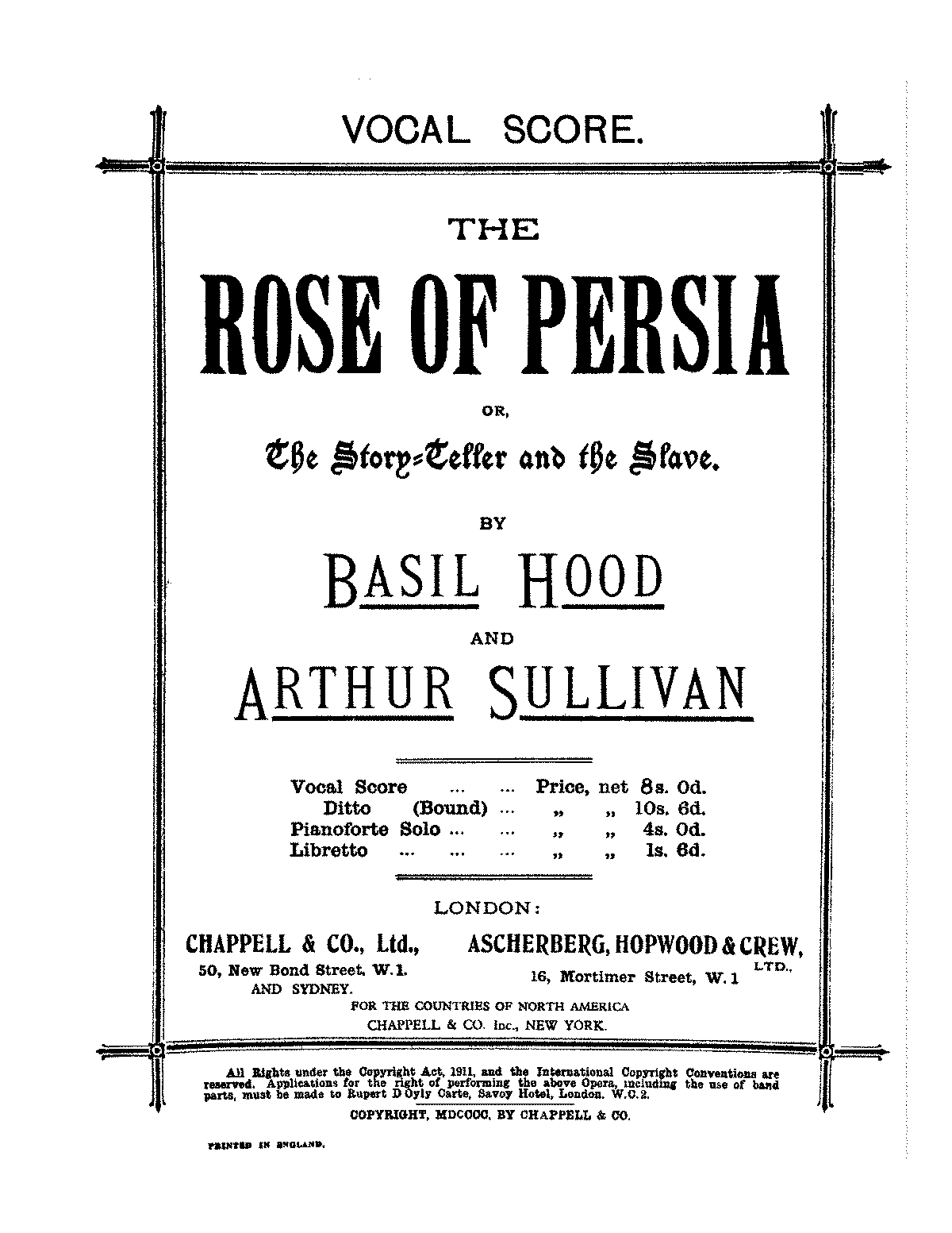 PMLP82398-The Rose of Persia Act I.pdf