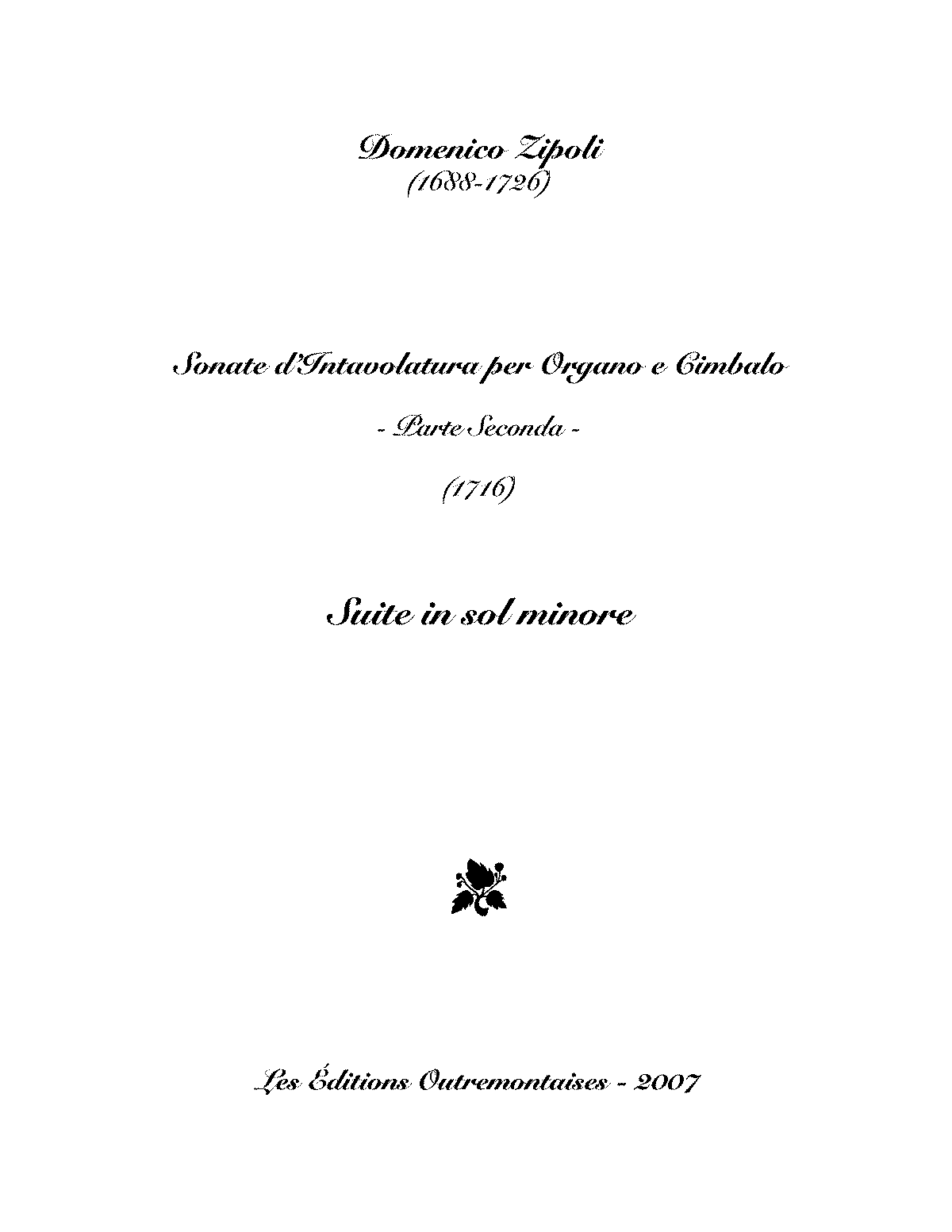 PMLP185149-Zipoli Suite II G minor.pdf