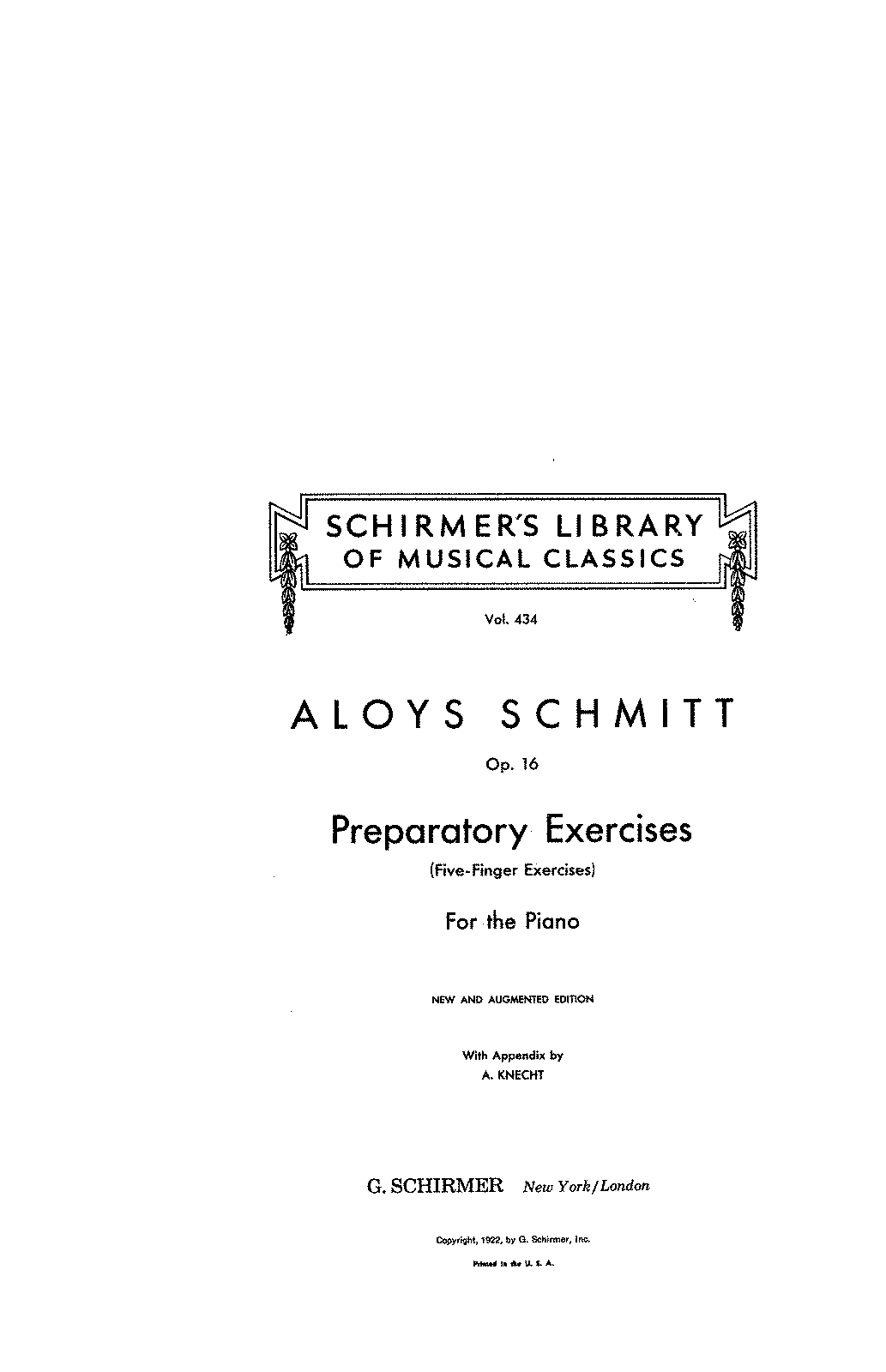 PMLP457600-Schmitt- Preparatory Exercises.pdf