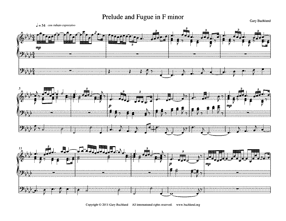 PMLP518579-Prelude and Fugue in F minor.pdf