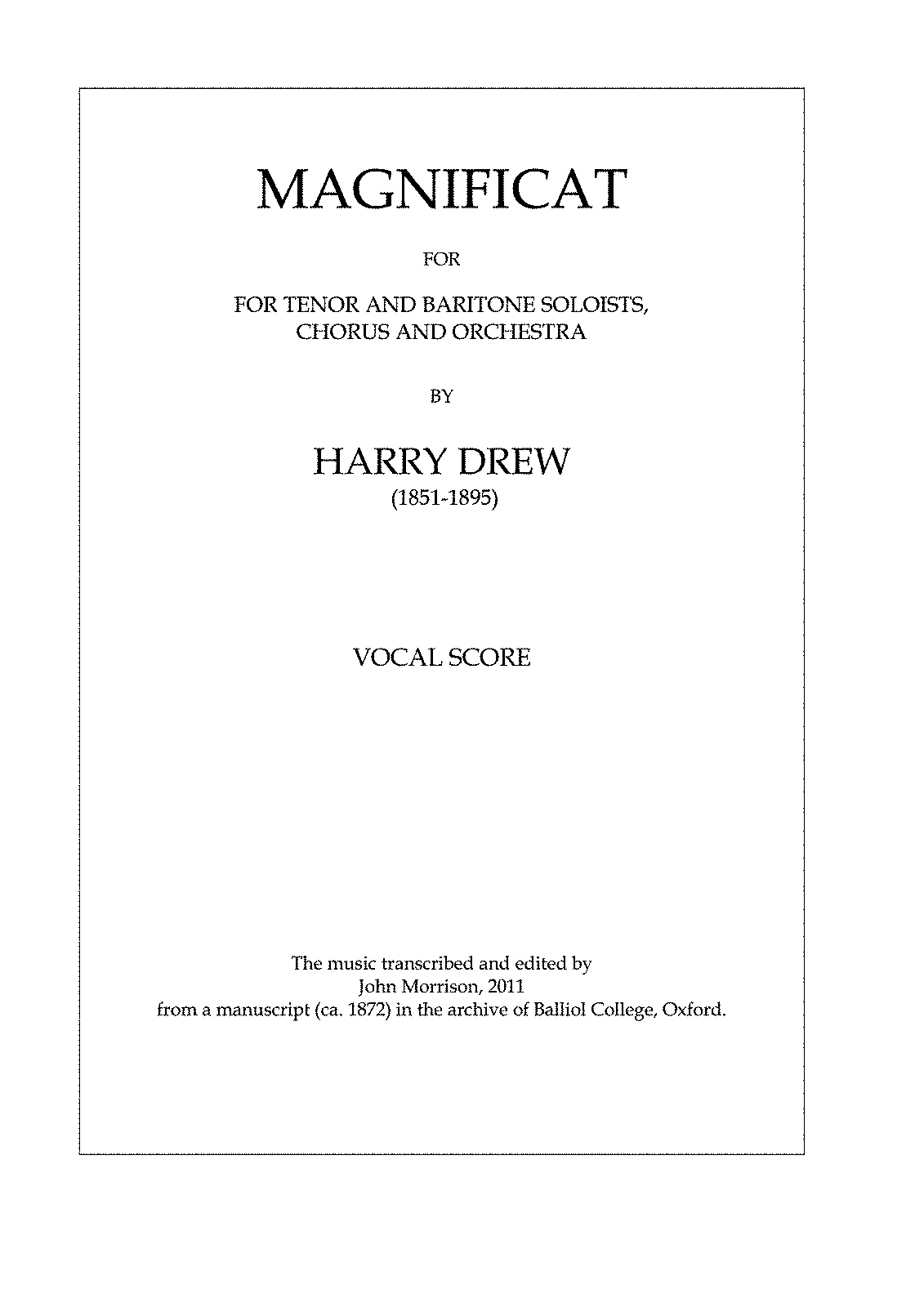 PMLP421032-Harry Drew Magnificat vocal score.pdf