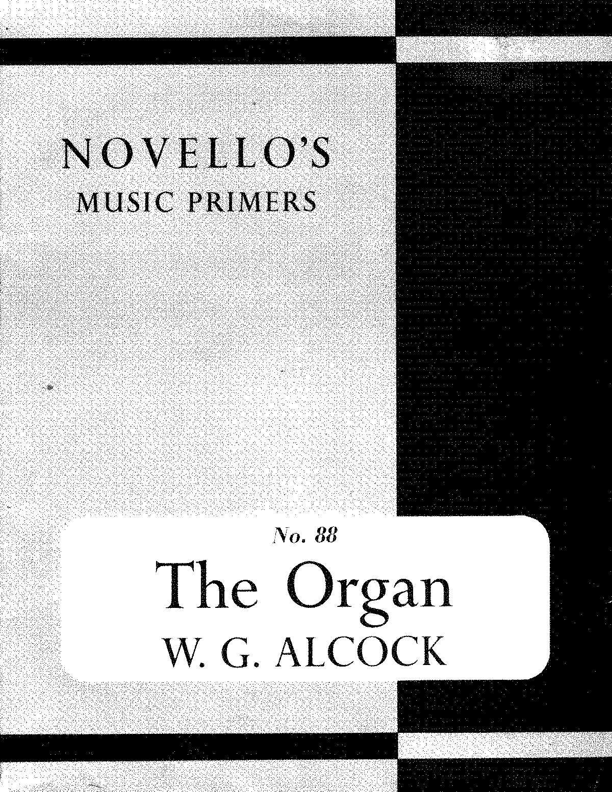 PMLP479693-Alcock The Organ.pdf