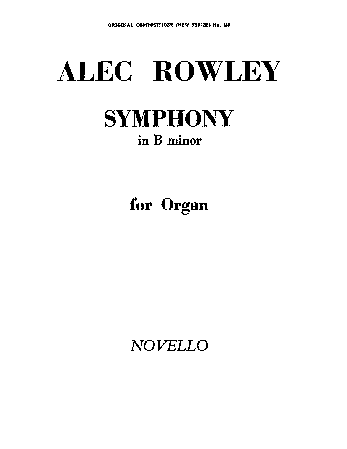 PMLP509832-Rowley Symphony in B minor.pdf