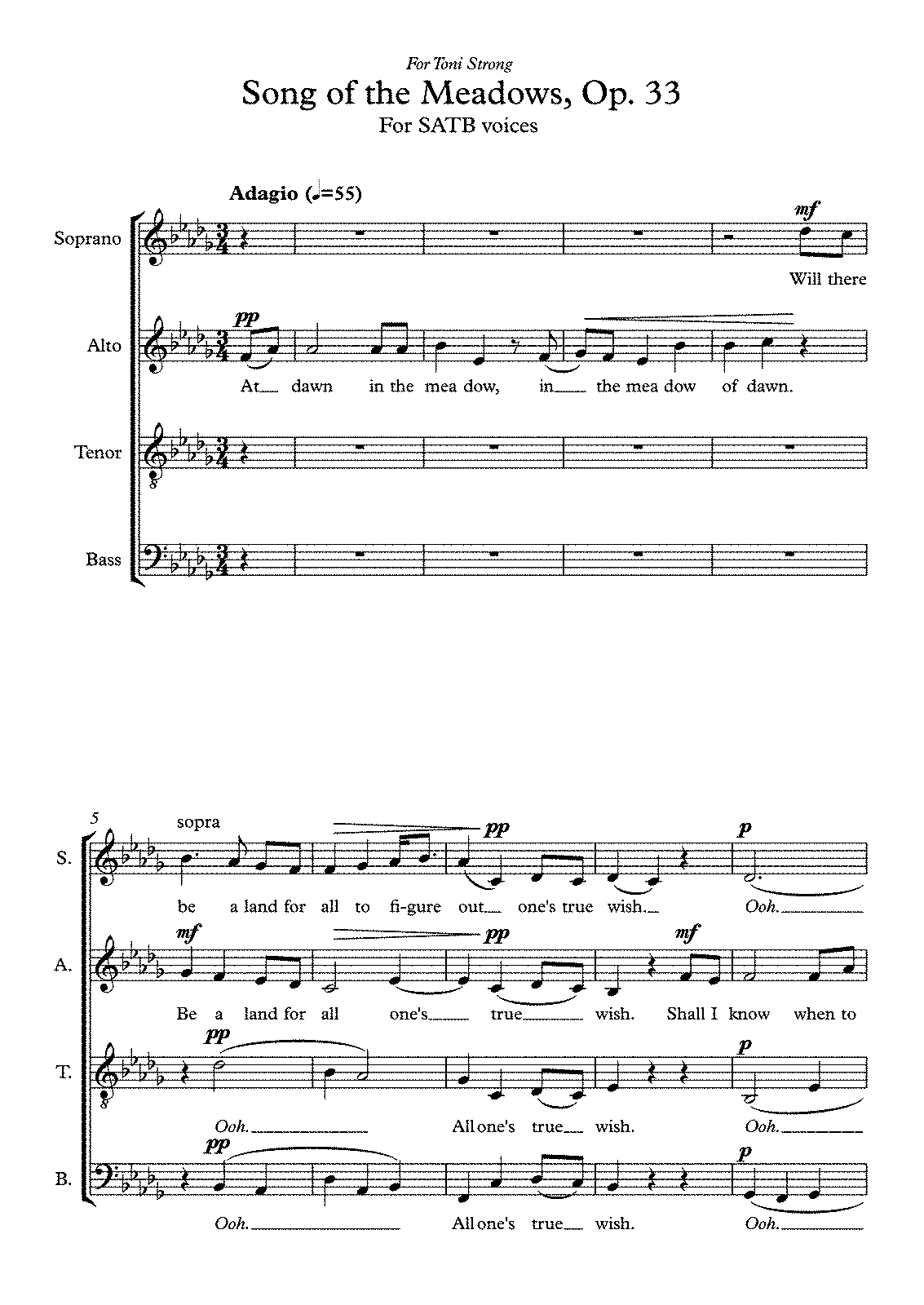 PMLP445722-Meadows - Full Score.pdf