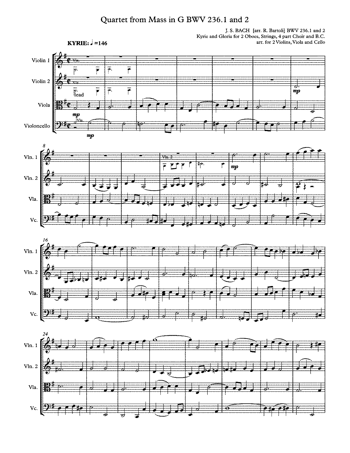 PMLP152293-bach 236.1 and 2 s4 Kyrie Gloria s4 RUSS ip - Full Score.pdf