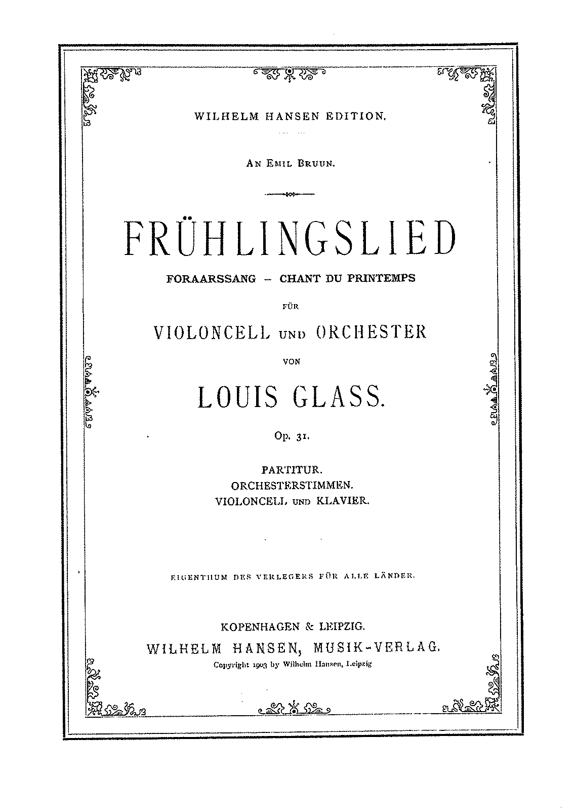 PMLP54483-Glass - Fruhlingslied cello orch score.pdf