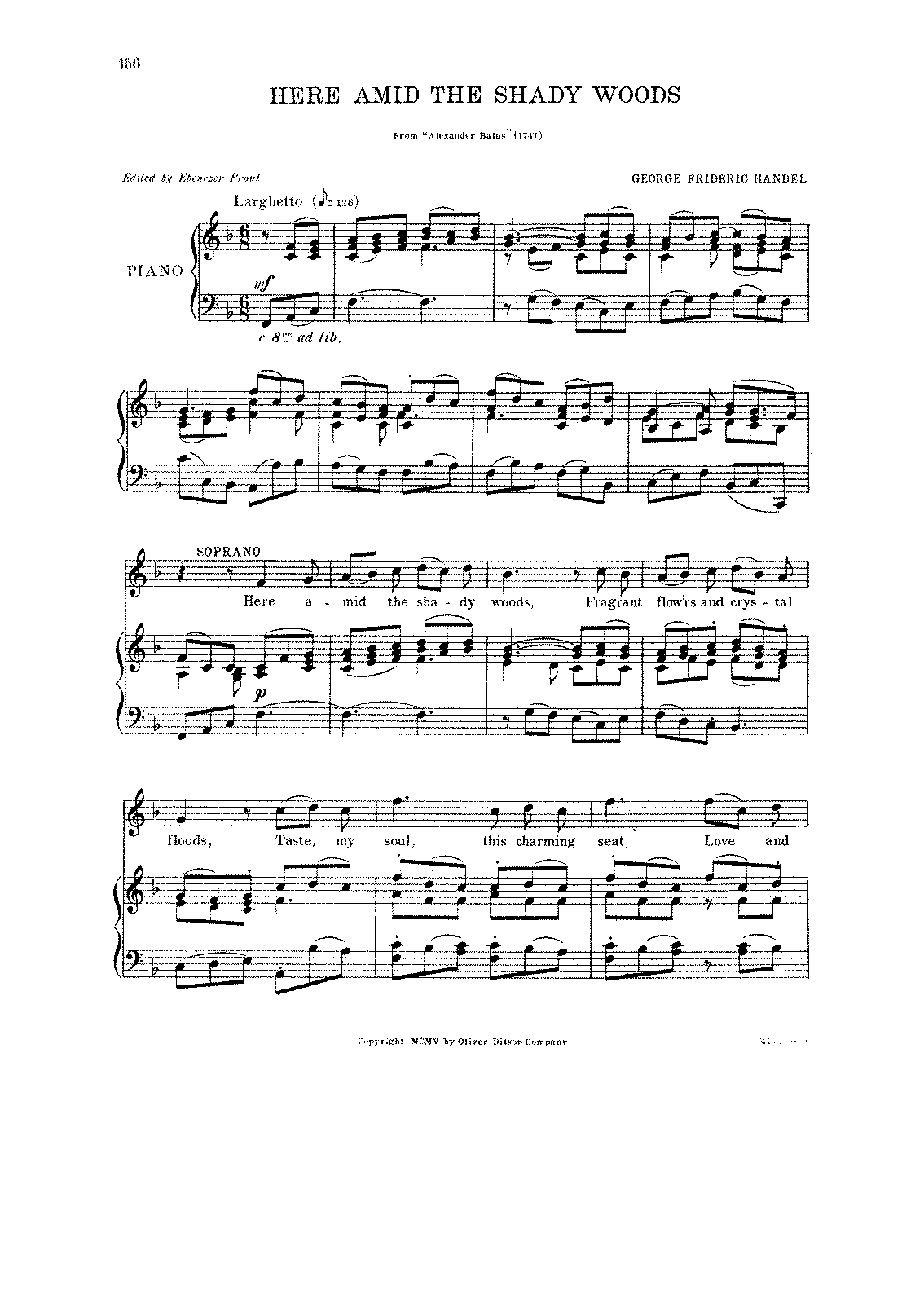 PMLP44612-Handel - Alexander Balus - Here amid the shady woods VS Sibley.1802.16201.pdf