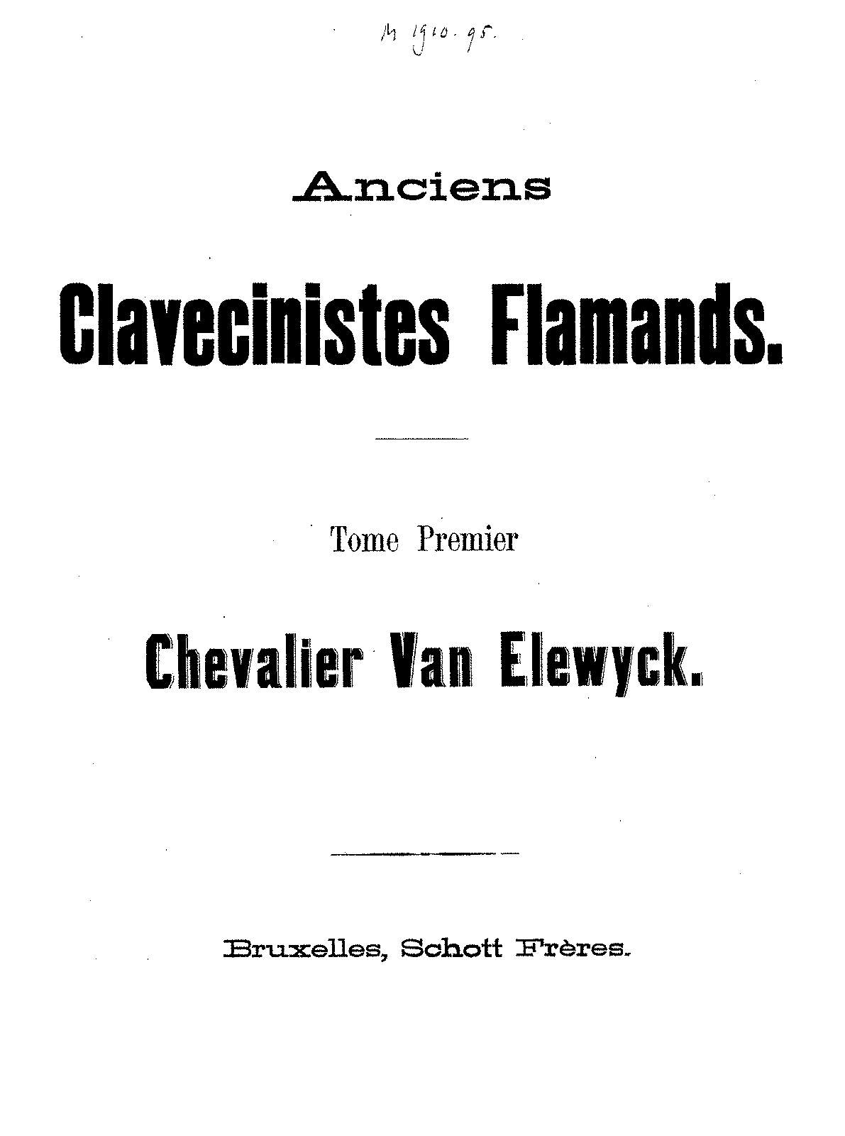 PMLP252857-Anciens Clavecinistes Flamands v1 RSL.pdf