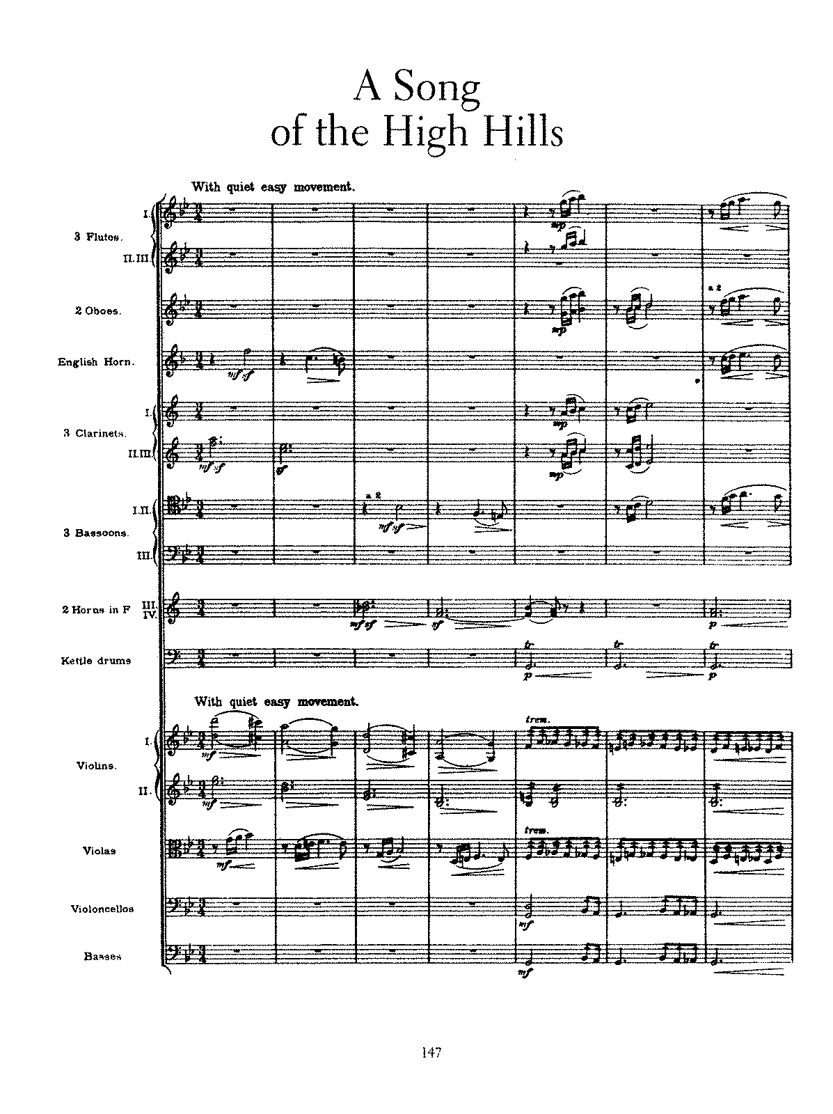 PMLP108713-Delius - A Song of the High Hills.pdf