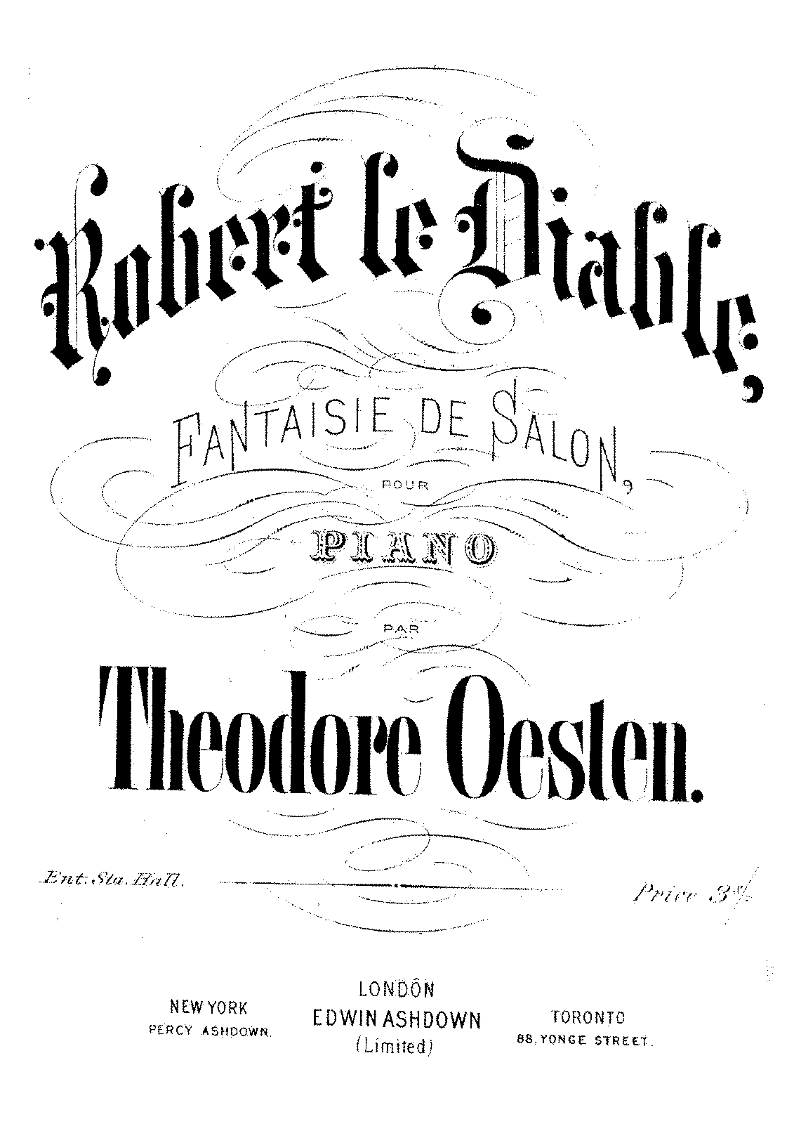 PMLP351844-Oesten - Gems of German Land - Fantaisie de Salon sur Robert le Diable de Meyerbeer.pdf