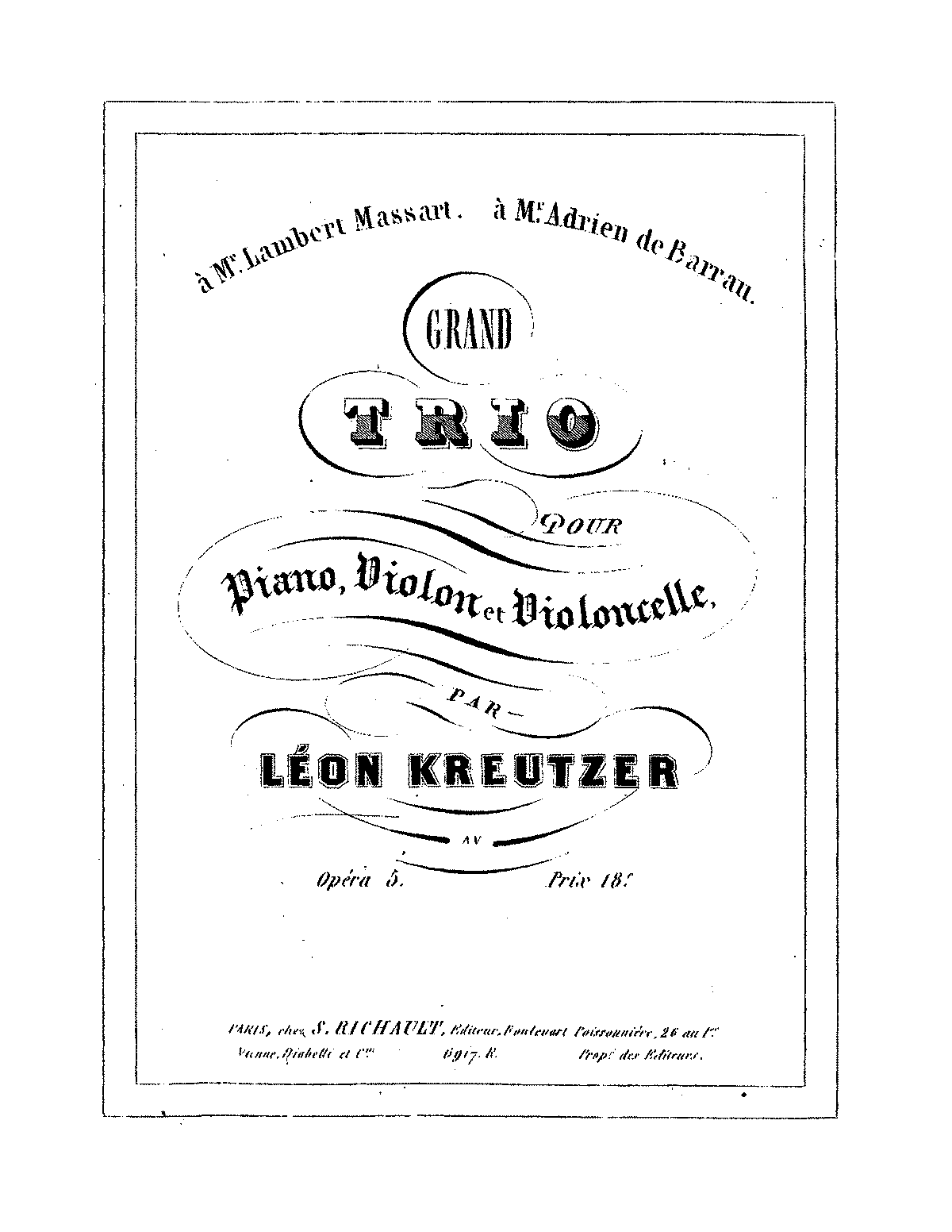 PMLP194544-Kreutzer - Grand Piano Trio Op5 for Piano Violin and Cello pno.pdf