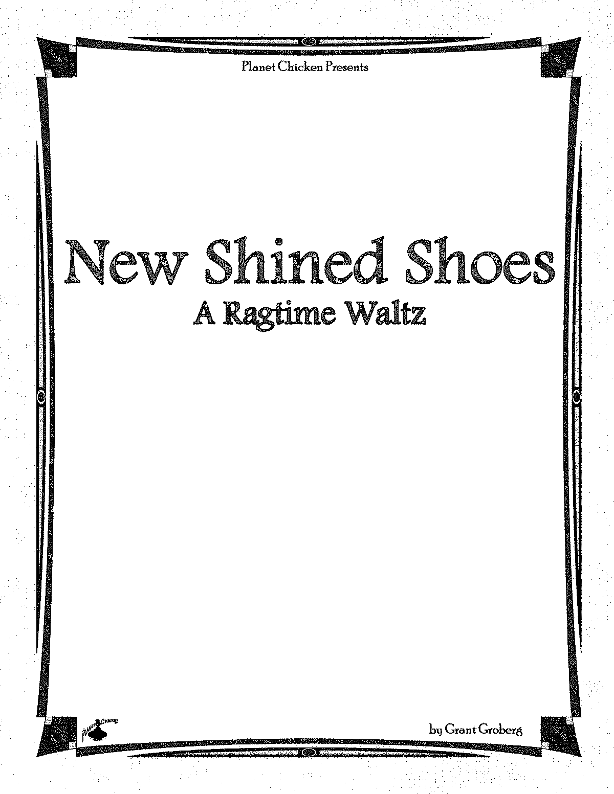 PMLP350921-New Shined Shoes.pdf