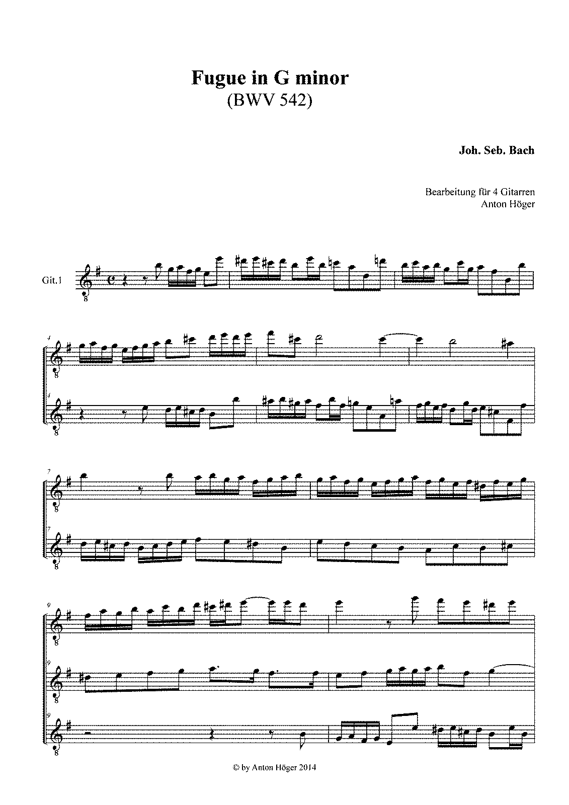 PMLP111725-Bach - Fugue in G minor, BWV 542.pdf