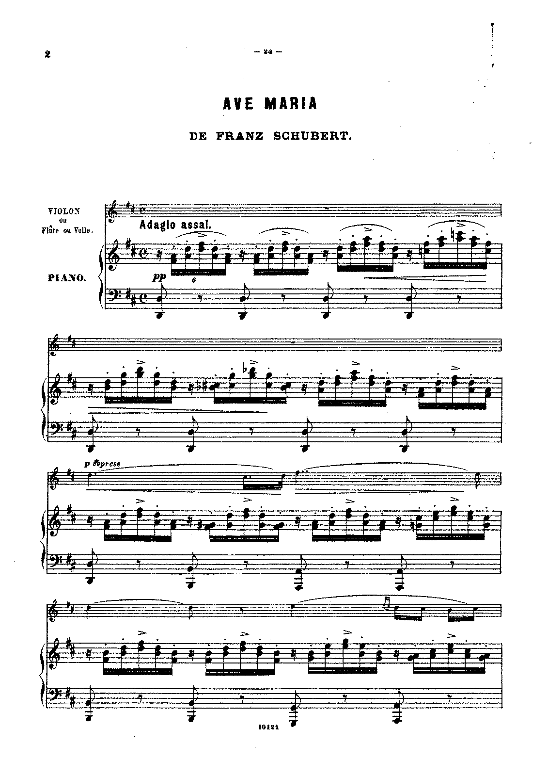 PMLP16143-Schubert - Ave Maria for Cello and Piano score.pdf