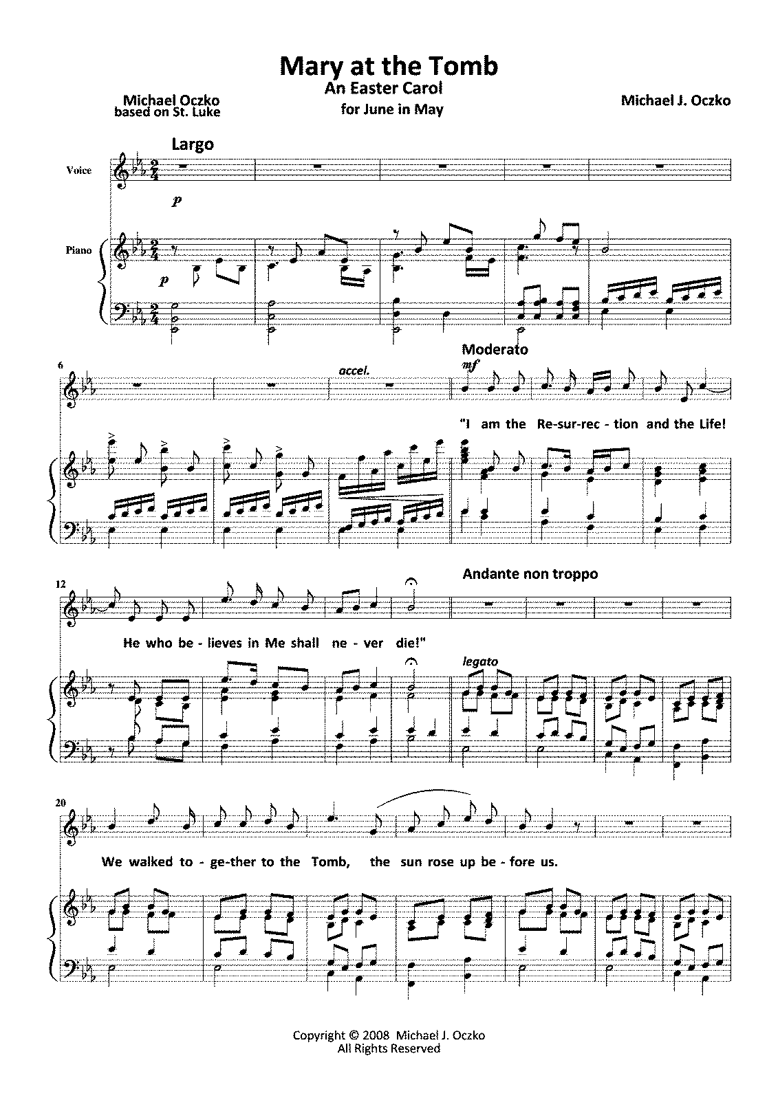 PMLP76674-Mary at the Tomb - PIANO.pdf