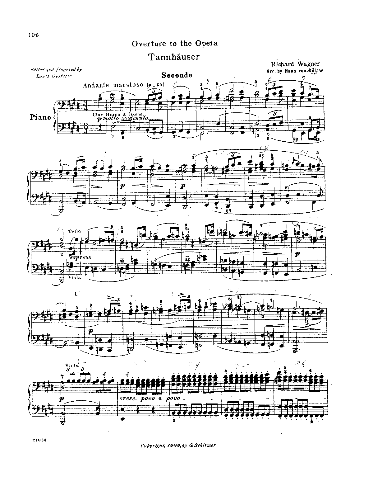 PMLP21243-Wagner Tannhauser overture Pf4H.pdf